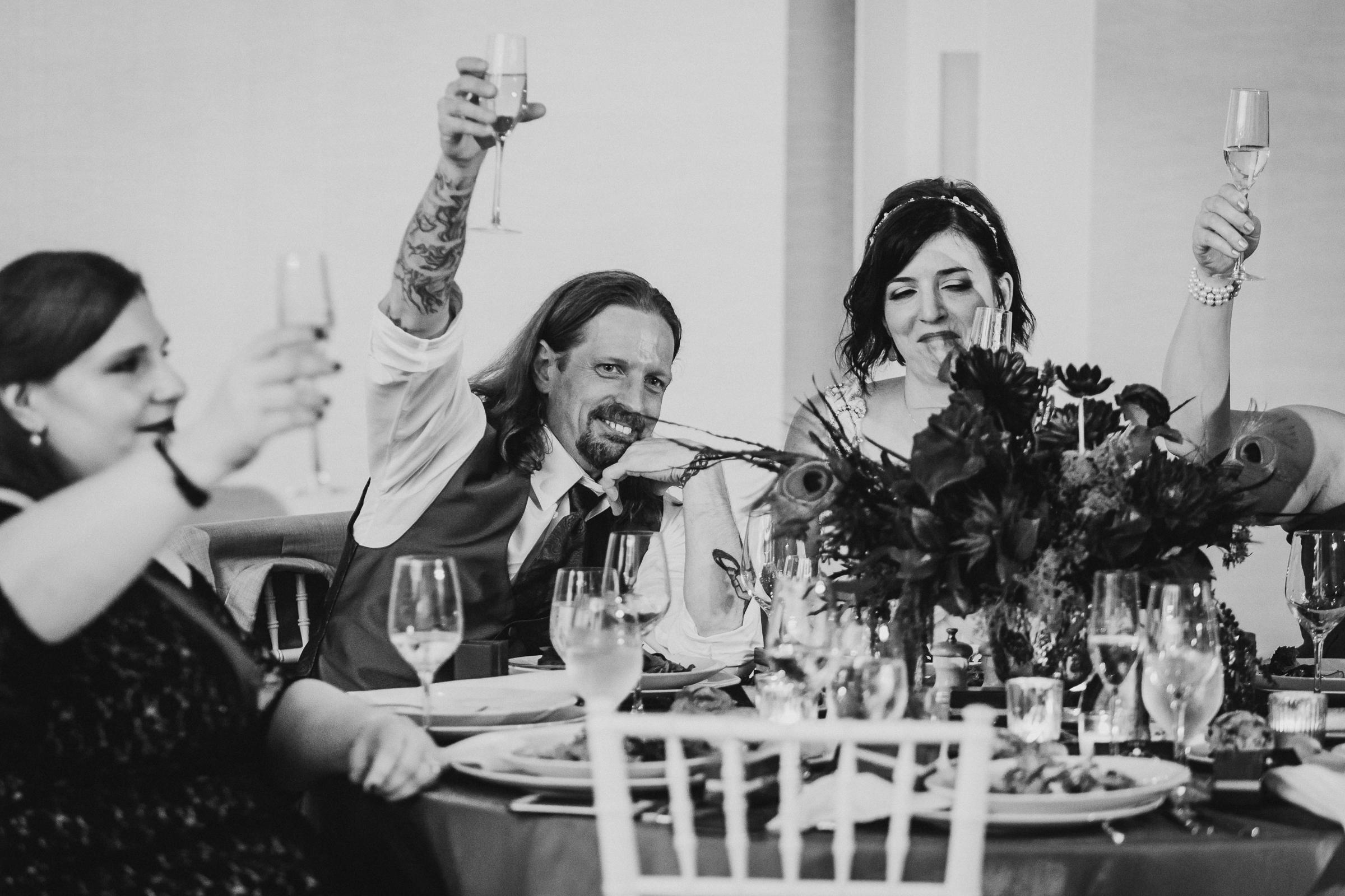 NYC-Brooklyn-Hotel-1-Botanic-Garden-Documentary-Wedding-Photographer-76.jpg