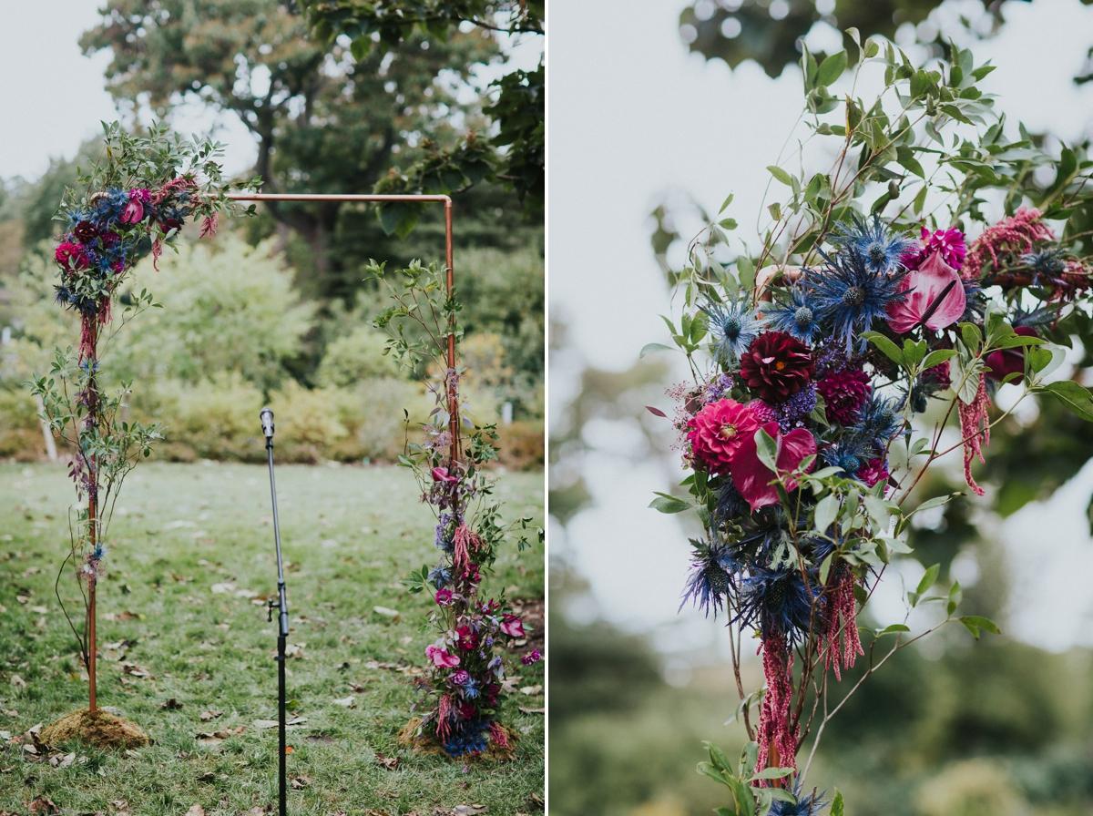NYC-Brooklyn-Hotel-1-Botanic-Garden-Documentary-Wedding-Photographer-92.jpg