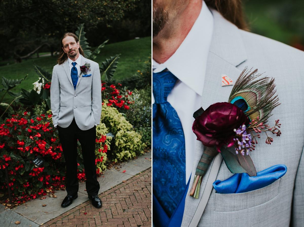 NYC-Brooklyn-Hotel-1-Botanic-Garden-Documentary-Wedding-Photographer-88.jpg