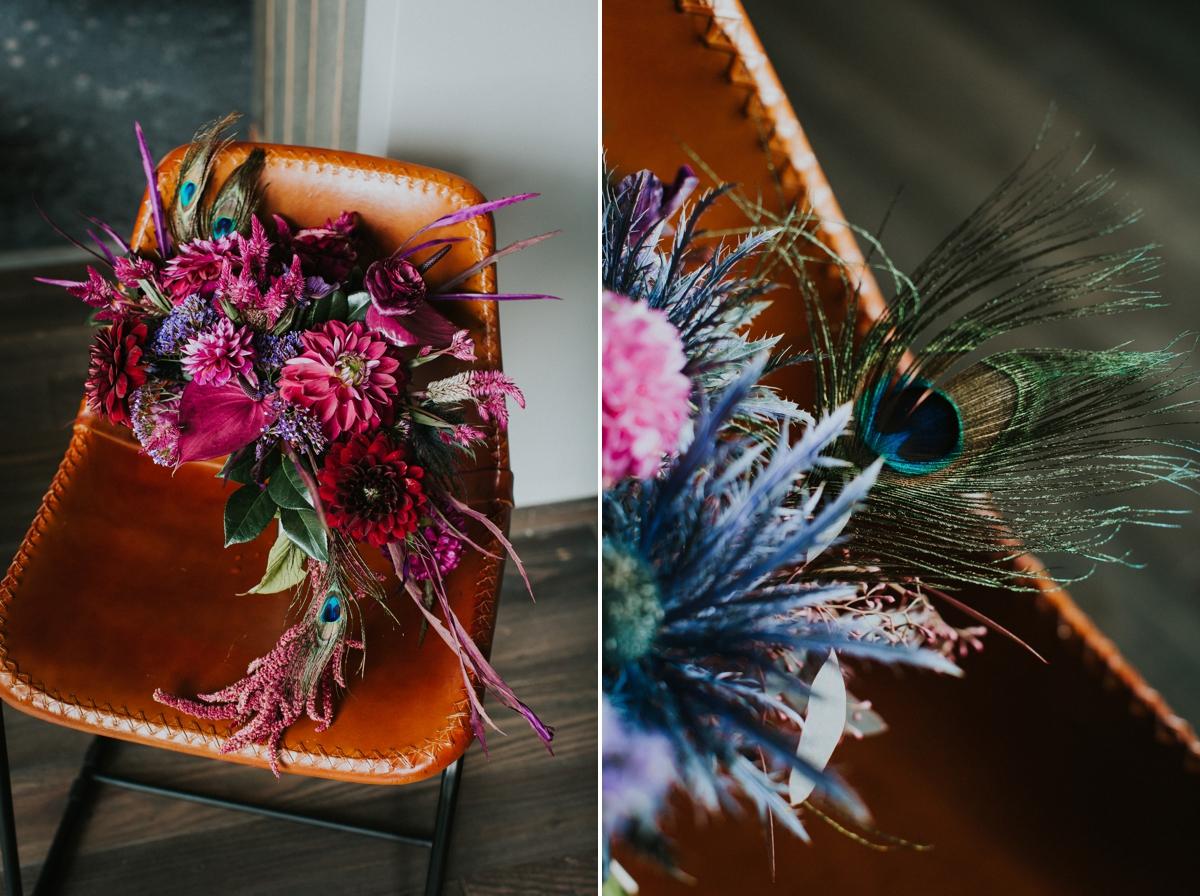 NYC-Brooklyn-Hotel-1-Botanic-Garden-Documentary-Wedding-Photographer-86.jpg