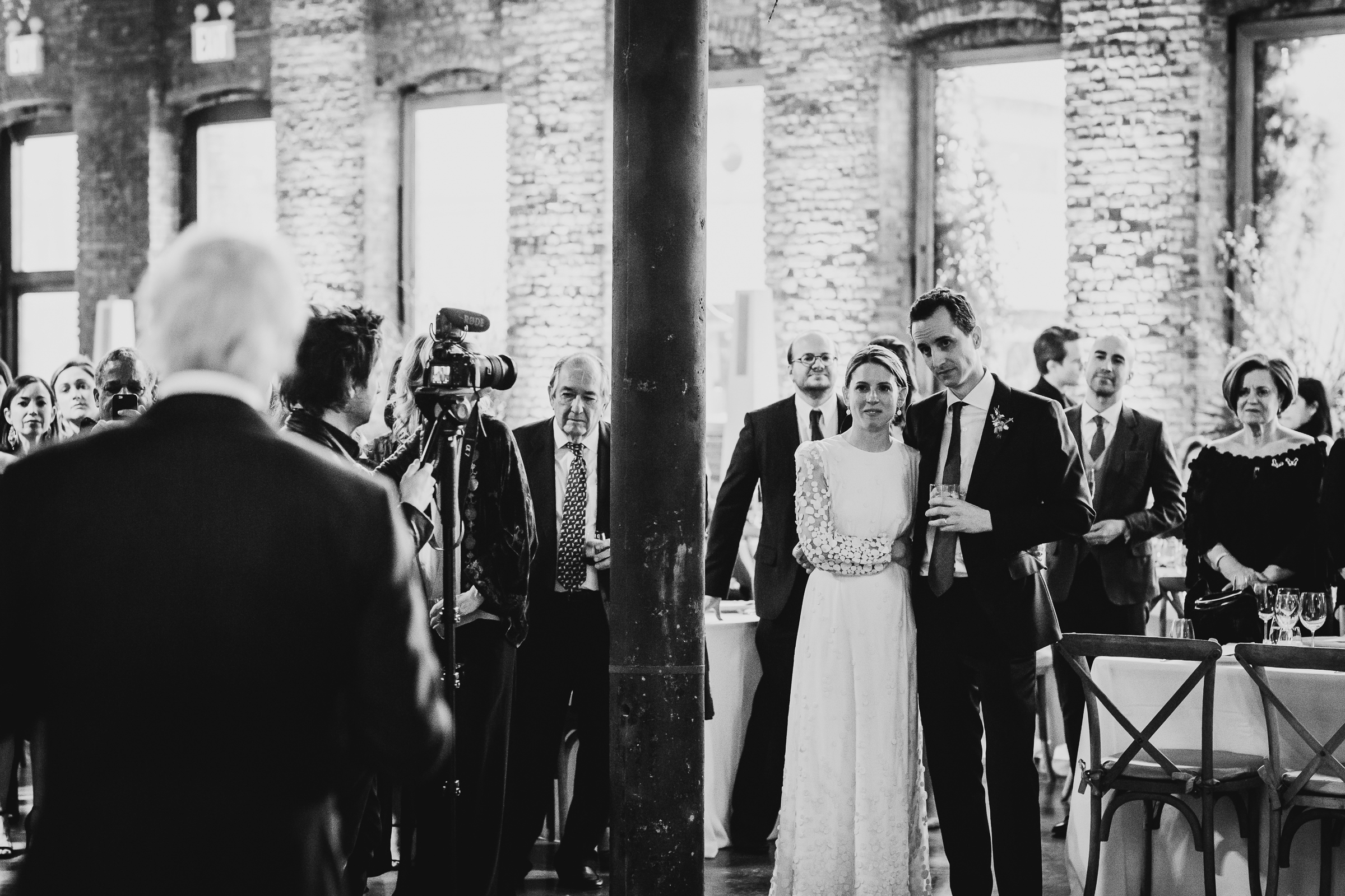 Pioneer-Works-Brooklyn-Fine-Art-Documentary-Wedding-Photographer-NYC-69.jpg