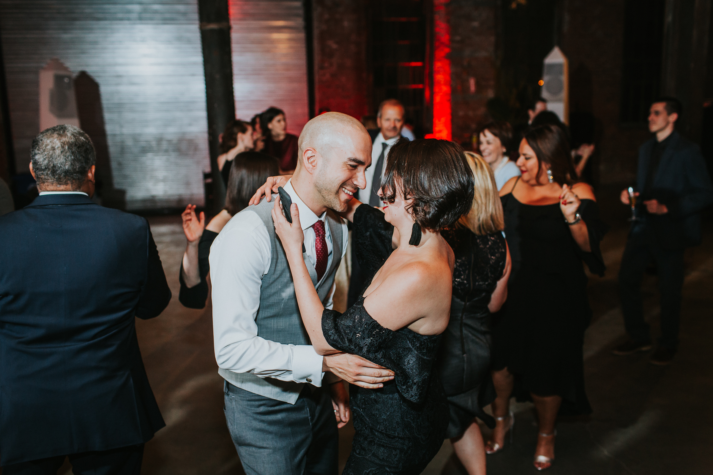 Pioneer-Works-Brooklyn-Fine-Art-Documentary-Wedding-Photographer-NYC-92.jpg