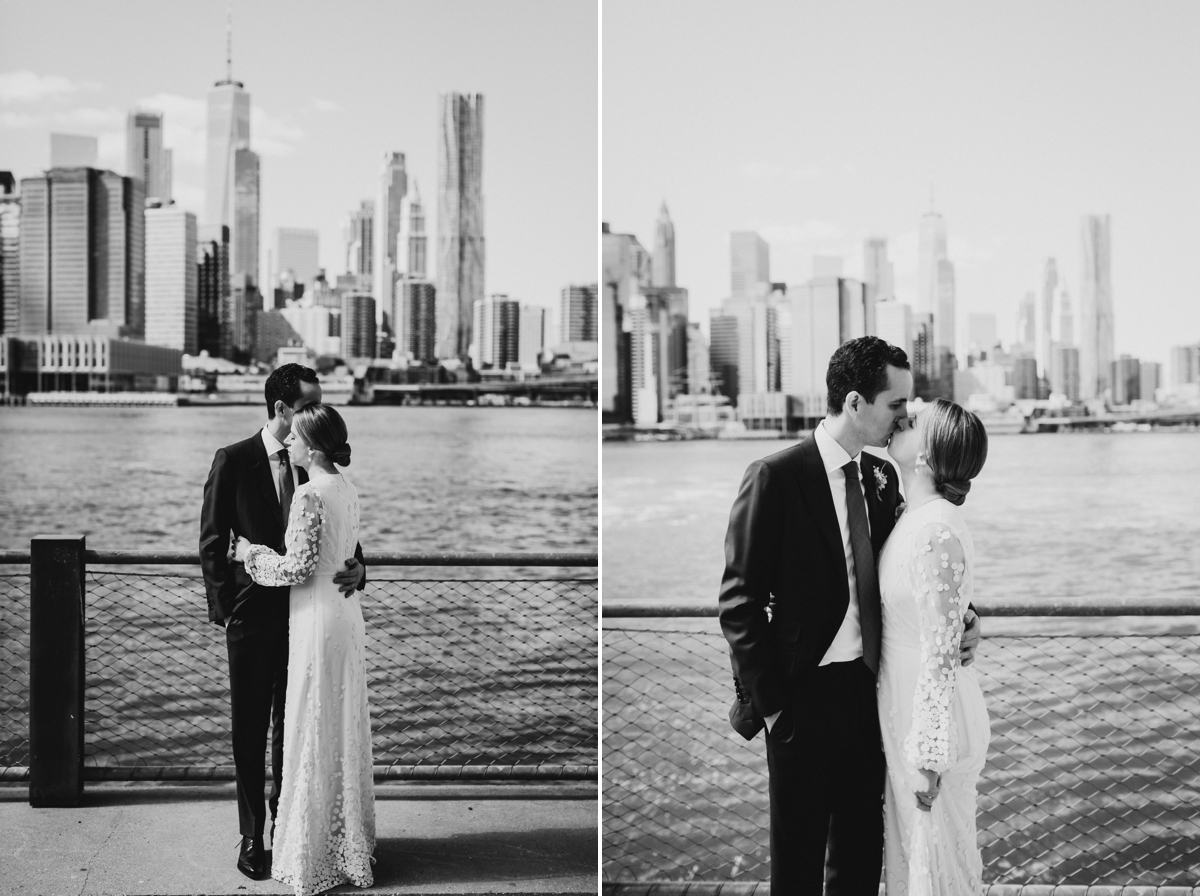 Pioneer-Works-Brooklyn-Fine-Art-Documentary-Wedding-Photographer-NYC-98.jpg
