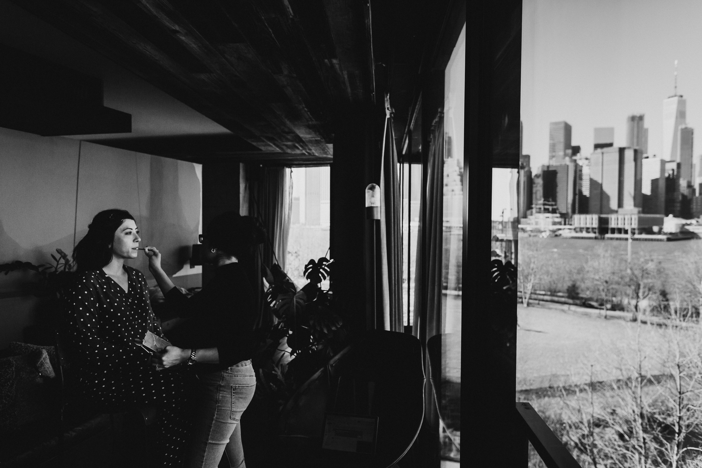 Brooklyn-Winery-Documentary-Wedding-Photographer-Hotel-1-2.jpg