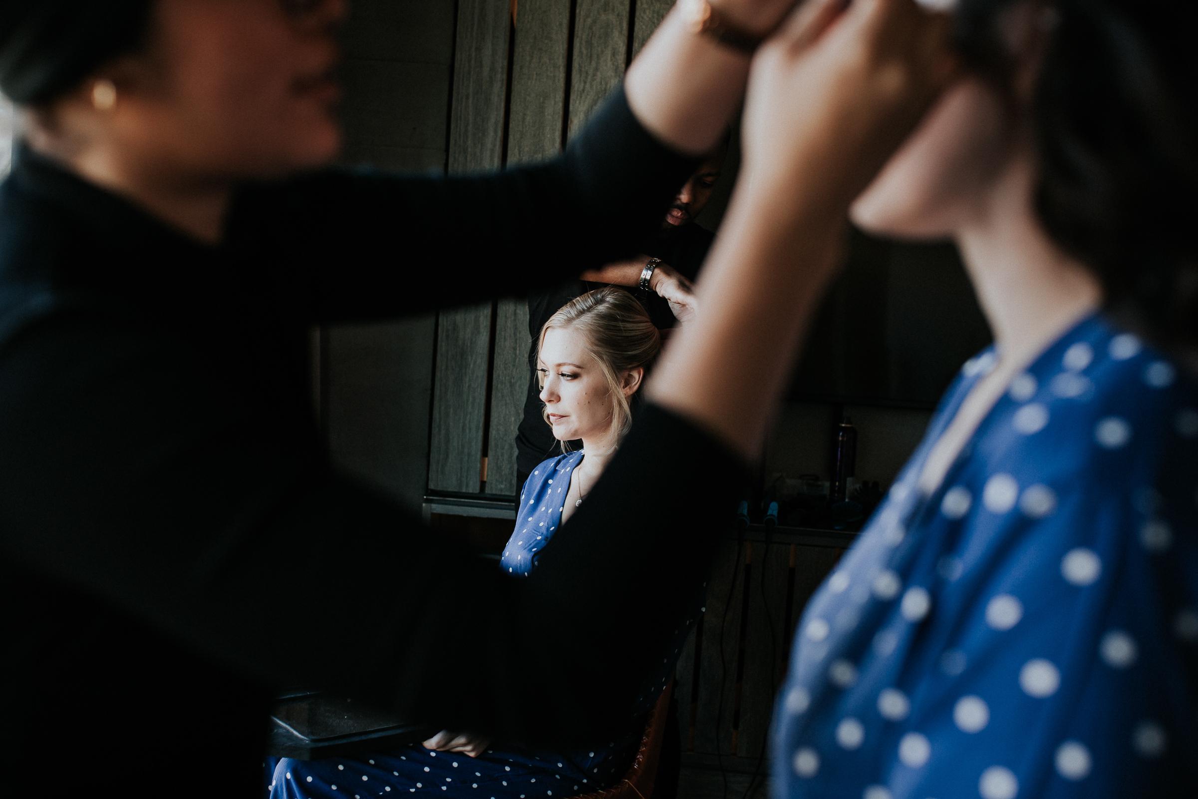 Brooklyn-Winery-Documentary-Wedding-Photographer-Hotel-1-5.jpg