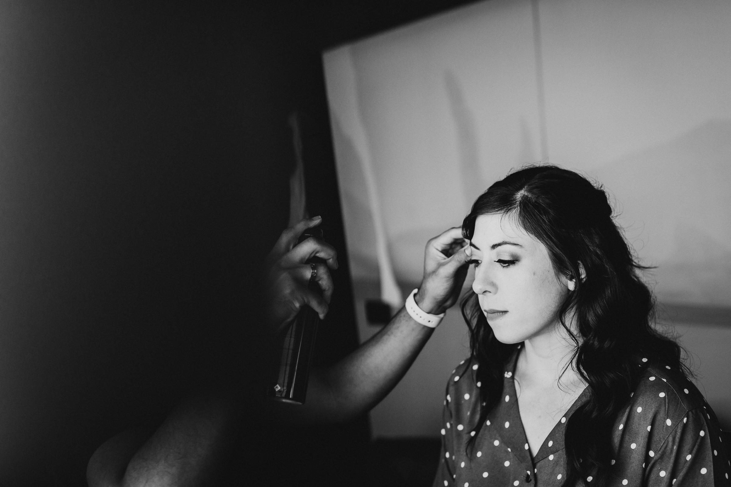 Brooklyn-Winery-Documentary-Wedding-Photographer-Hotel-1-7.jpg
