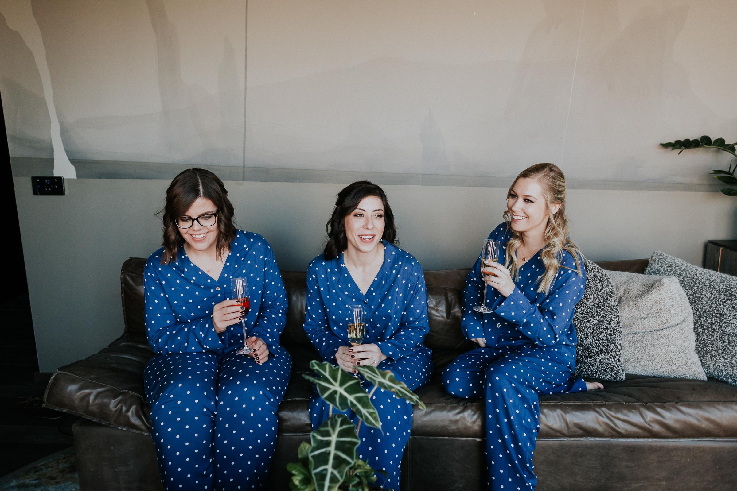 Brooklyn-Winery-Documentary-Wedding-Photographer-Hotel-1-9.jpg