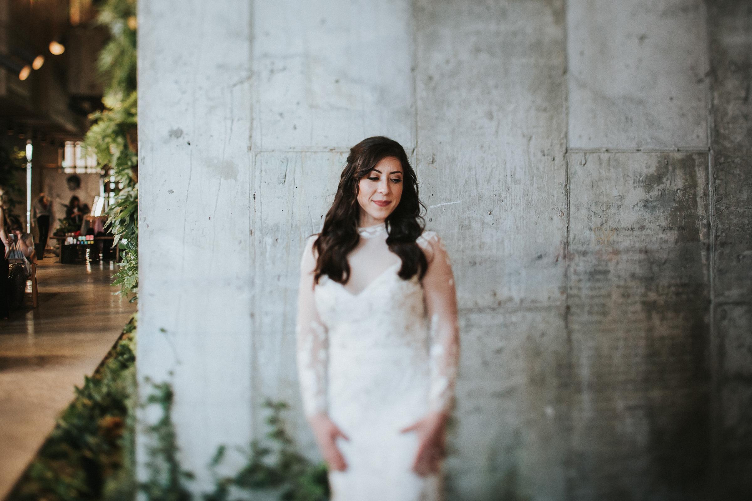 Brooklyn-Winery-Documentary-Wedding-Photographer-Hotel-1-15.jpg