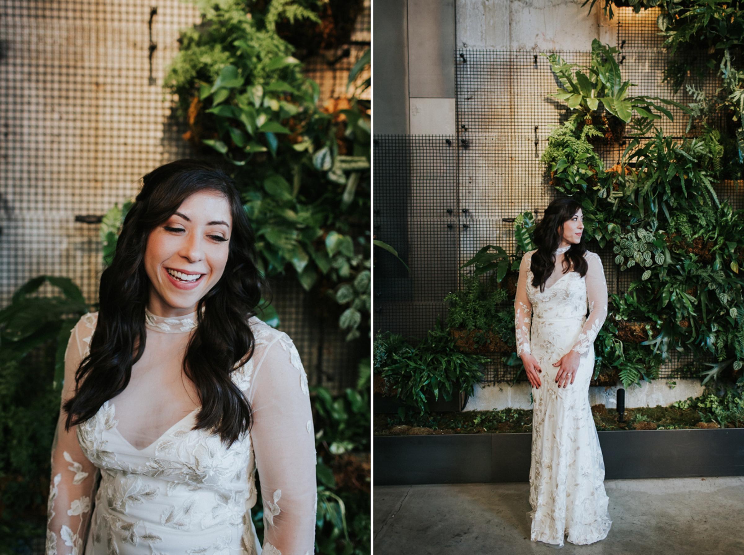 Brooklyn-Winery-Documentary-Wedding-Photographer-Hotel-1-17.jpg