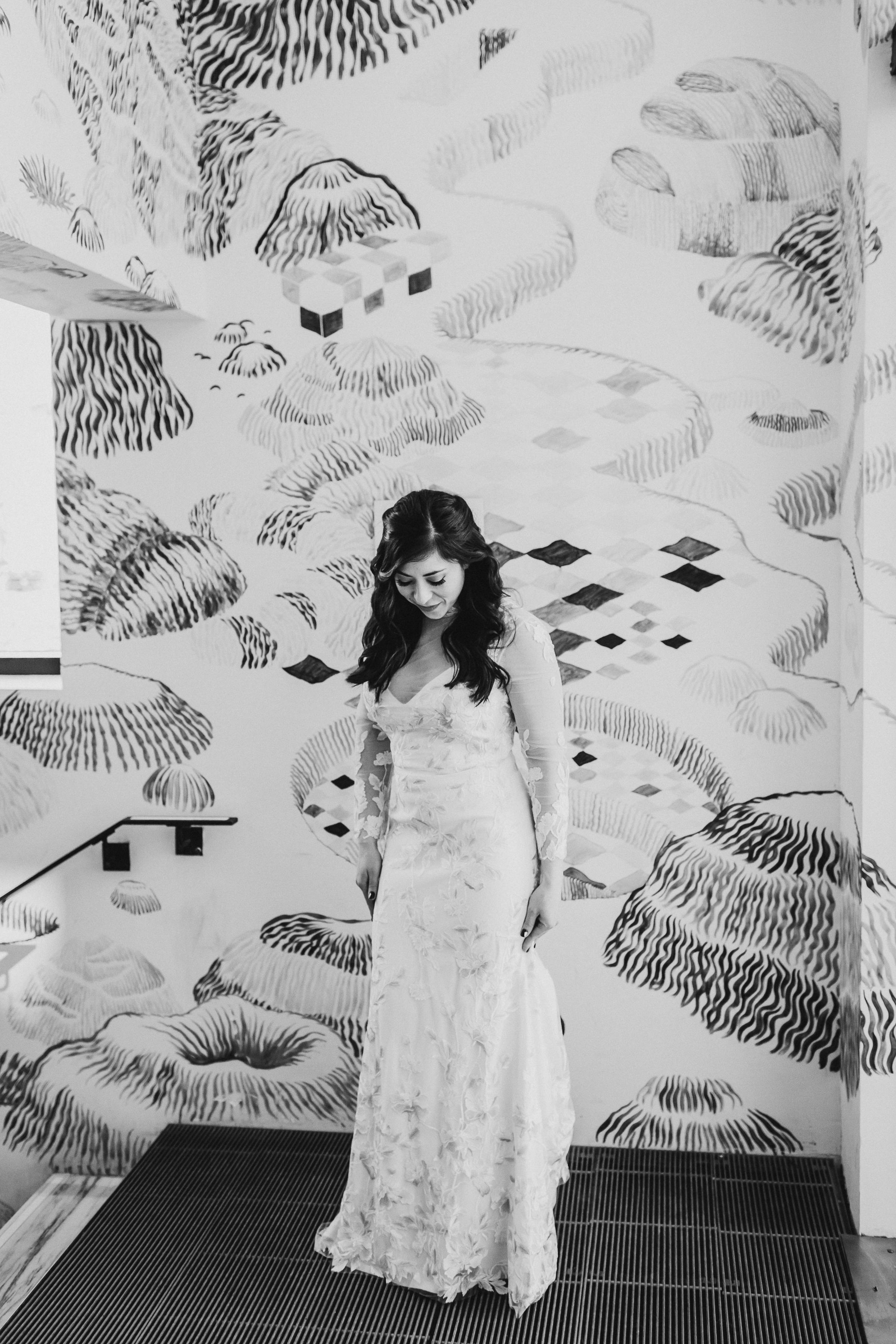 Brooklyn-Winery-Documentary-Wedding-Photographer-Hotel-1-16.jpg