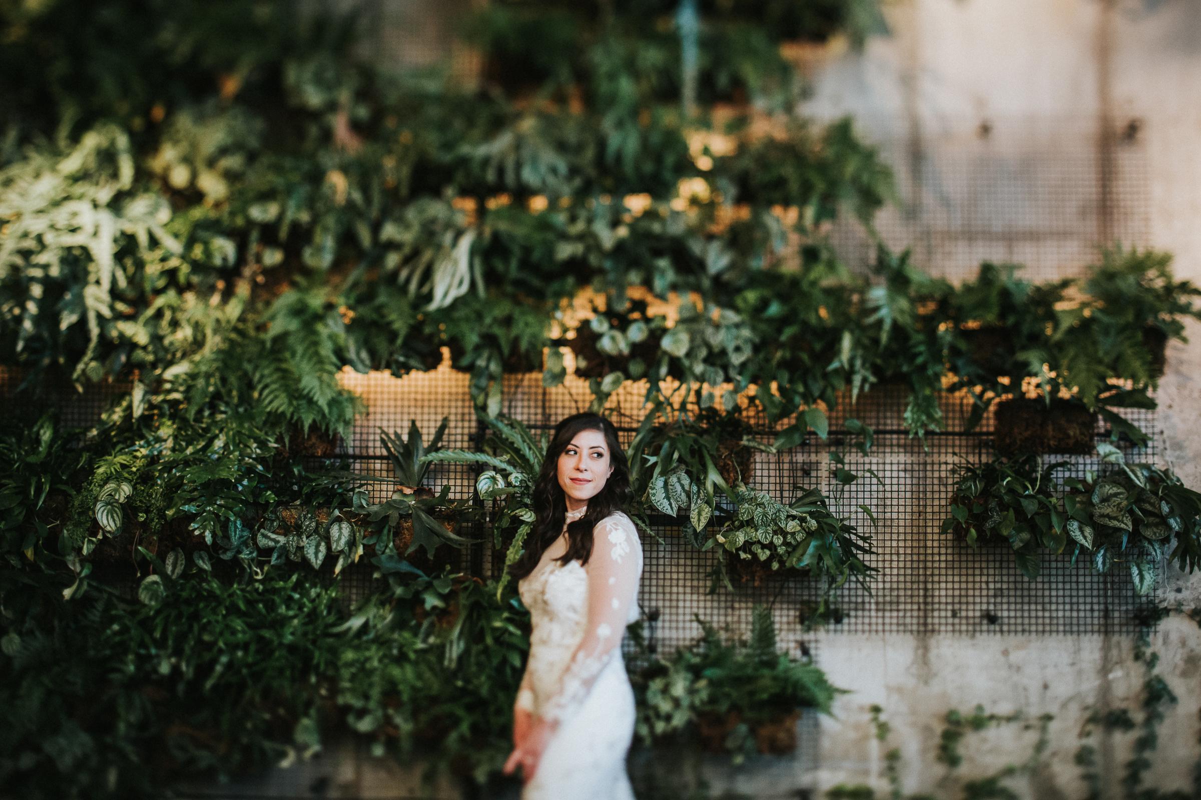 Brooklyn-Winery-Documentary-Wedding-Photographer-Hotel-1-18.jpg