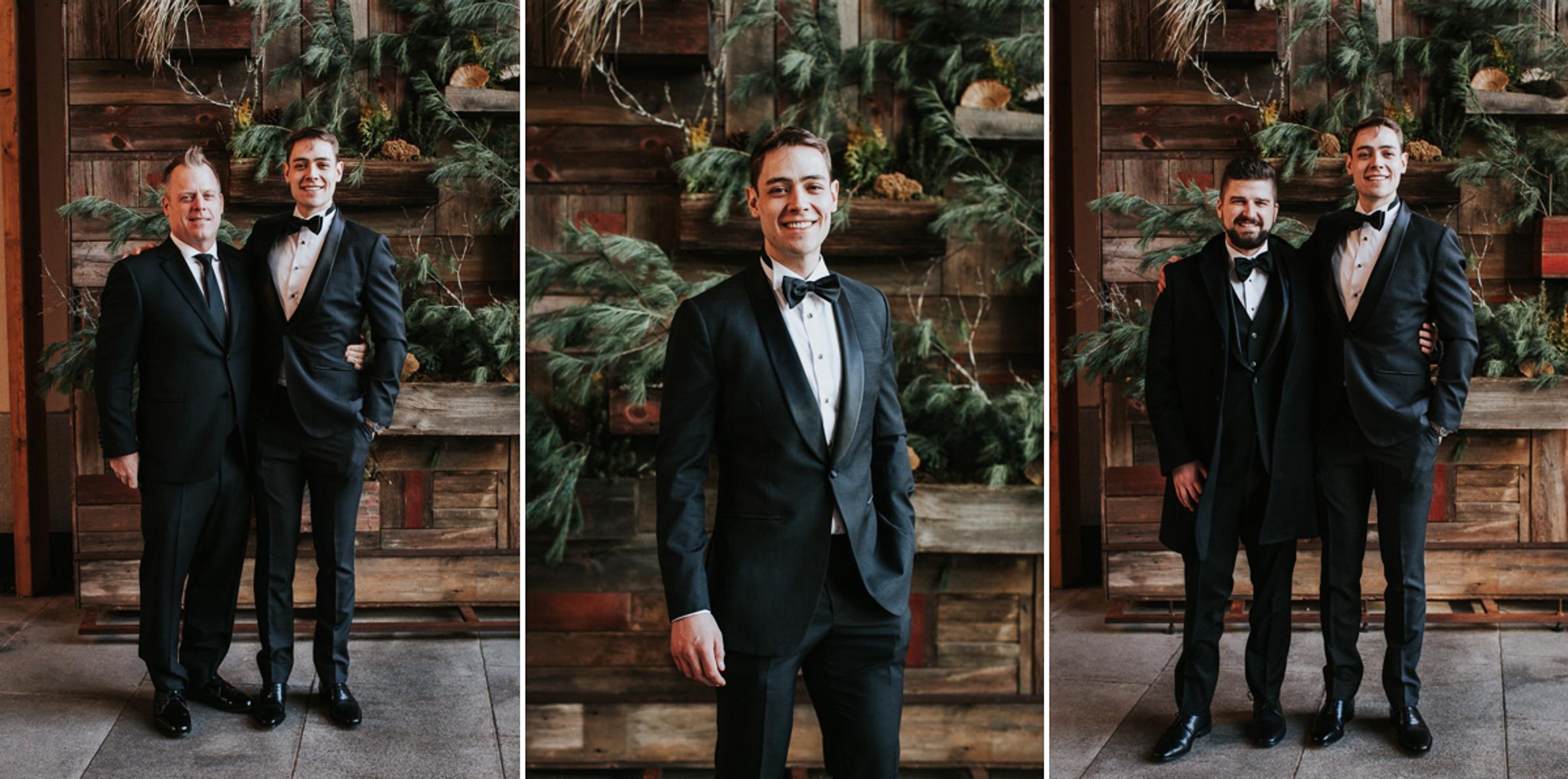 Brooklyn-Winery-Documentary-Wedding-Photographer-Hotel-1-23.jpg
