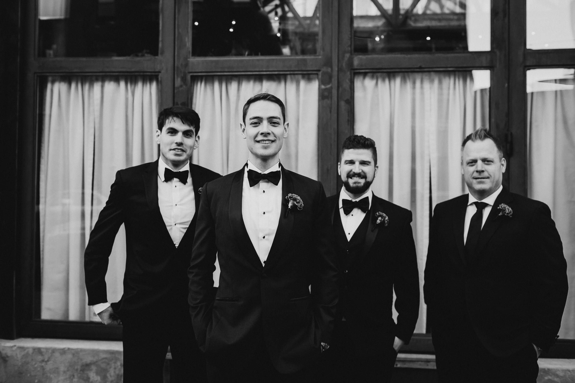 Brooklyn-Winery-Documentary-Wedding-Photographer-Hotel-1-25.jpg