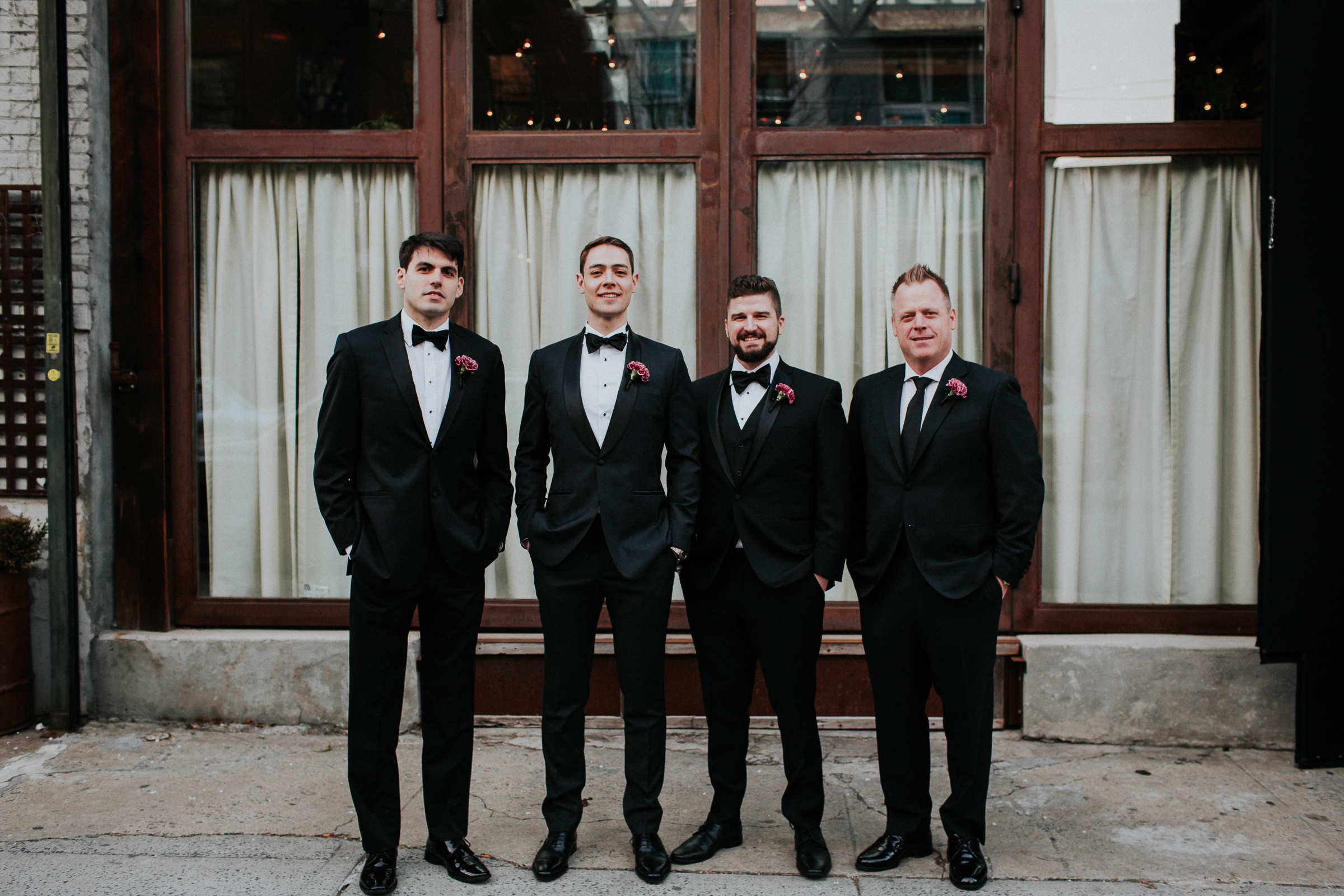 Brooklyn-Winery-Documentary-Wedding-Photographer-Hotel-1-24.jpg