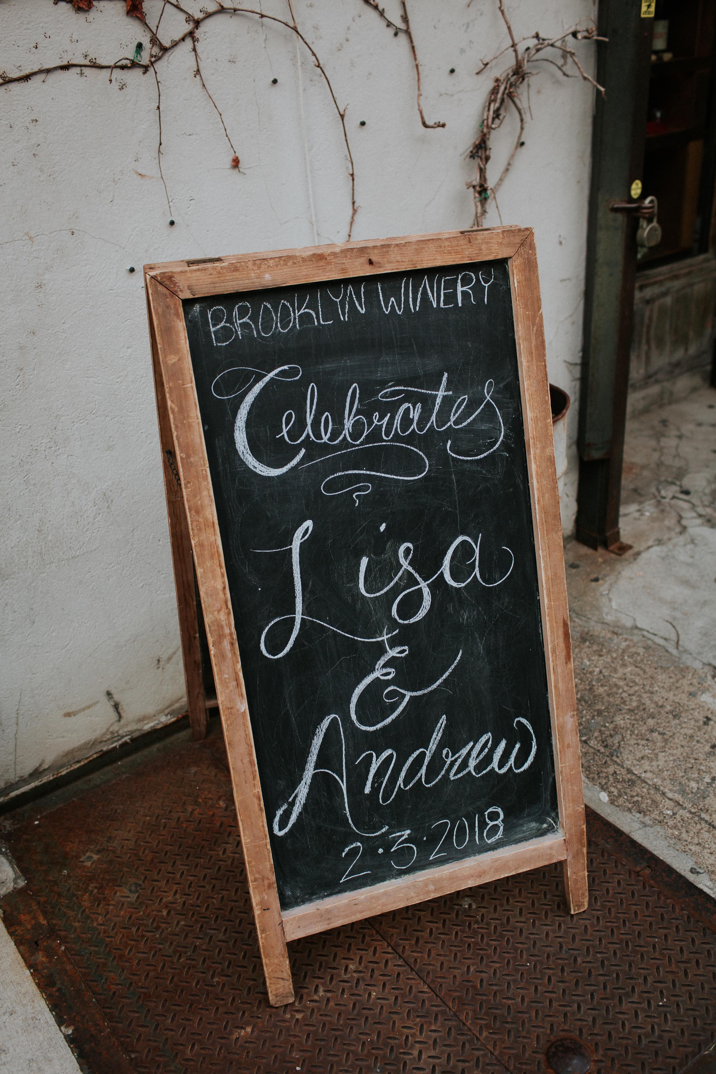 Brooklyn-Winery-Documentary-Wedding-Photographer-Hotel-1-26.jpg