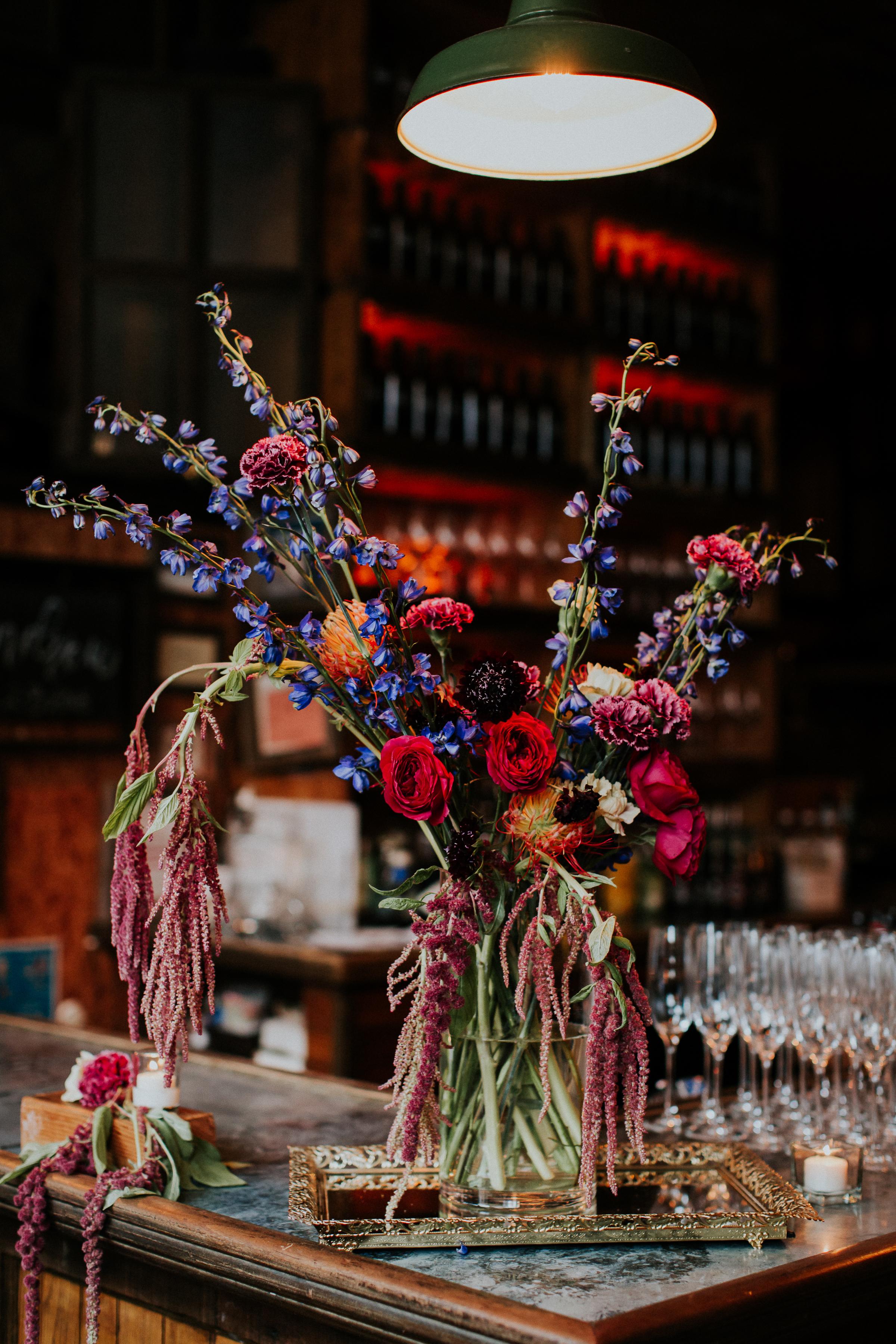 Brooklyn-Winery-Documentary-Wedding-Photographer-Hotel-1-27.jpg