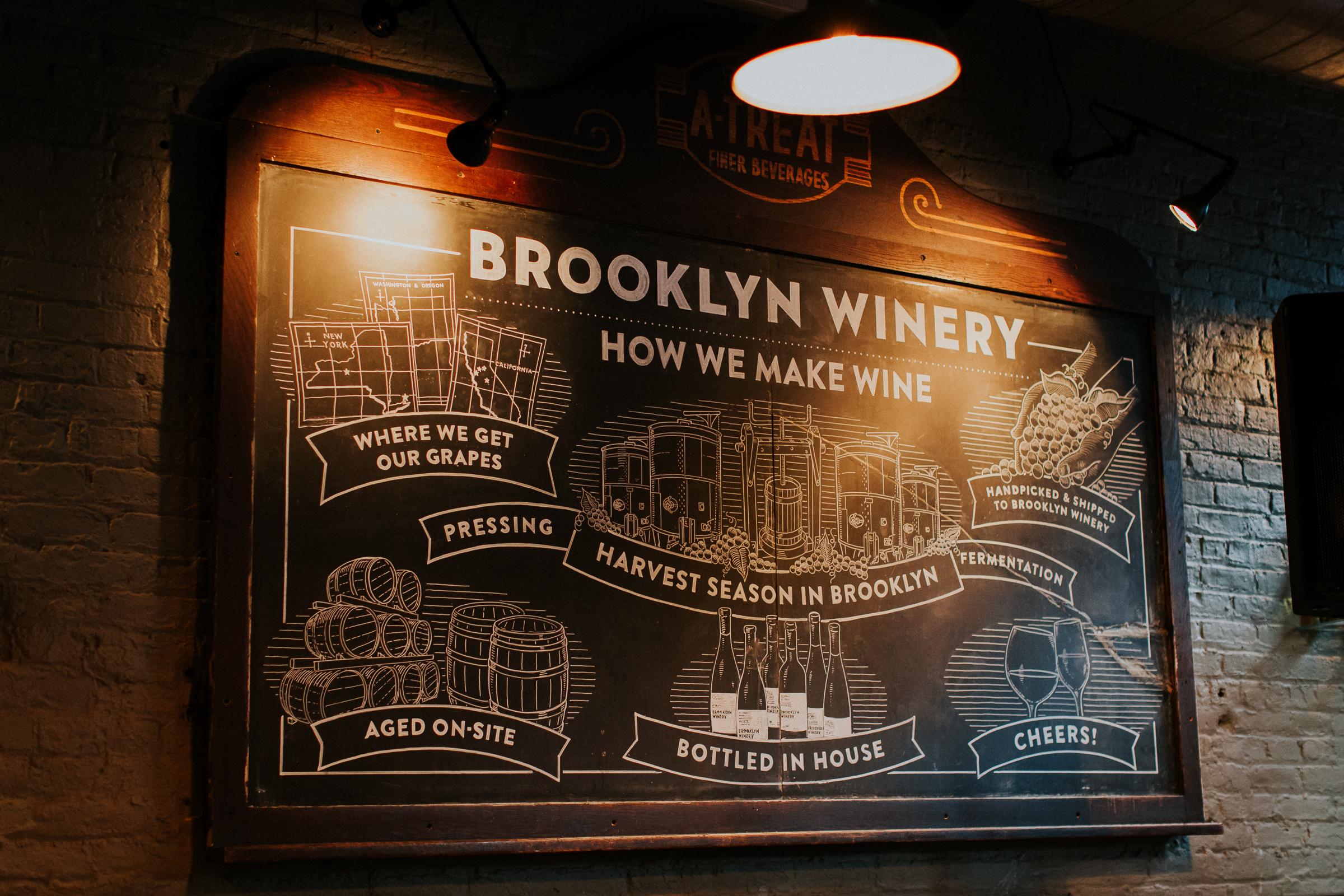 Brooklyn-Winery-Documentary-Wedding-Photographer-Hotel-1-28.jpg