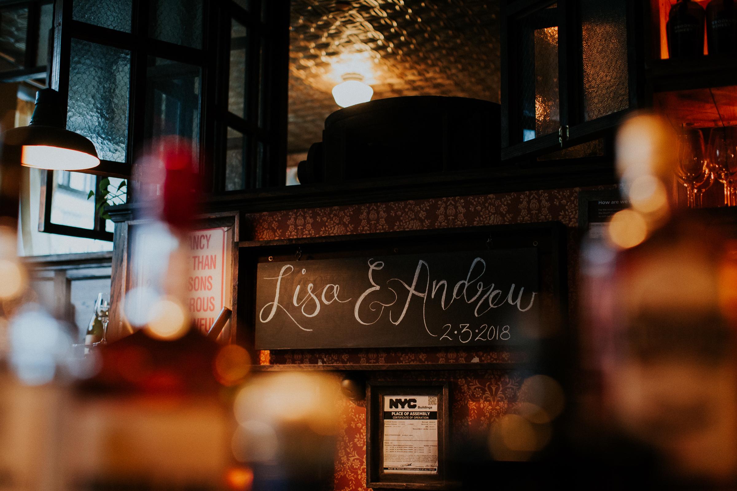 Brooklyn-Winery-Documentary-Wedding-Photographer-Hotel-1-29.jpg