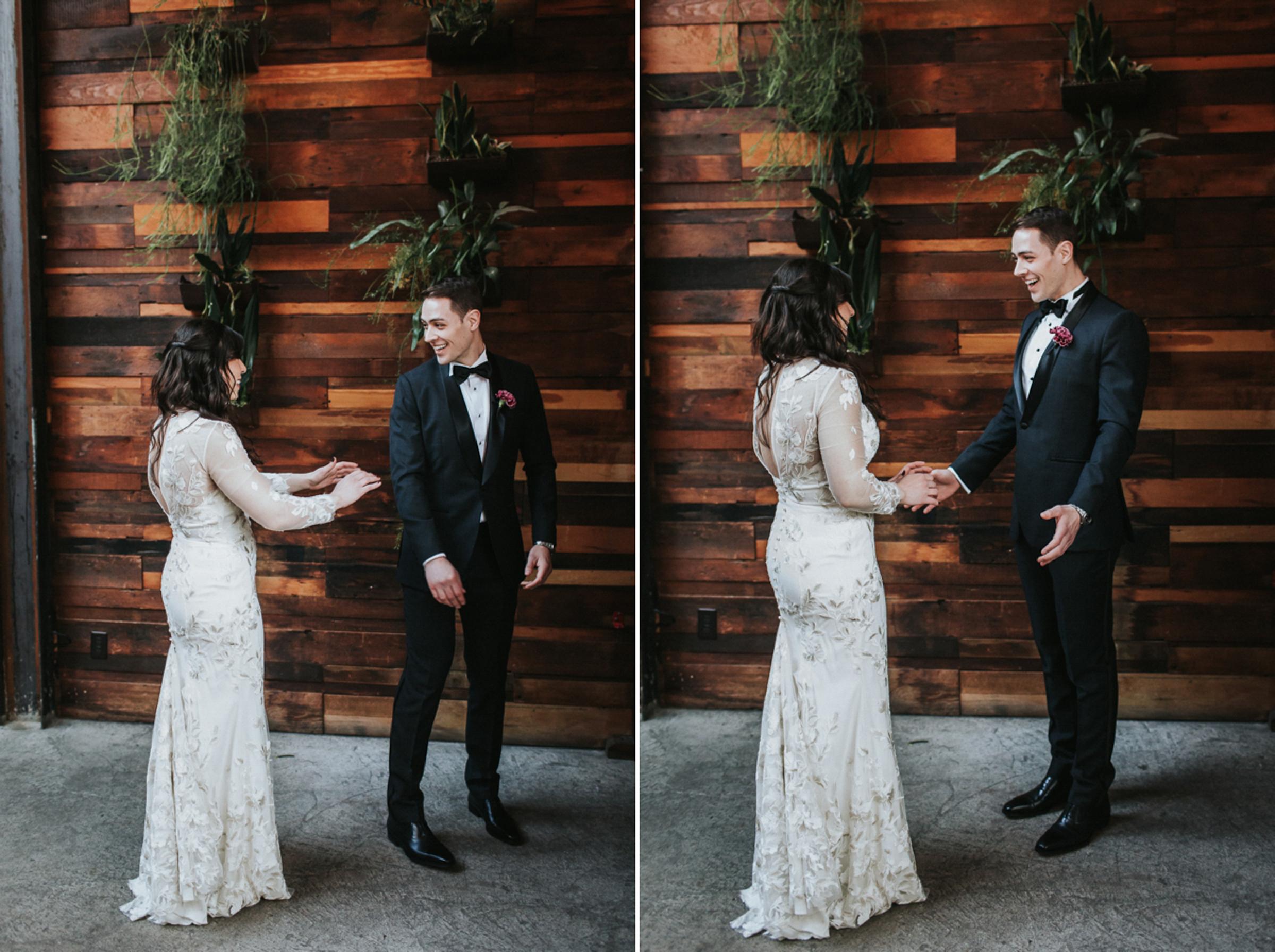 Brooklyn-Winery-Documentary-Wedding-Photographer-Hotel-1-30.jpg