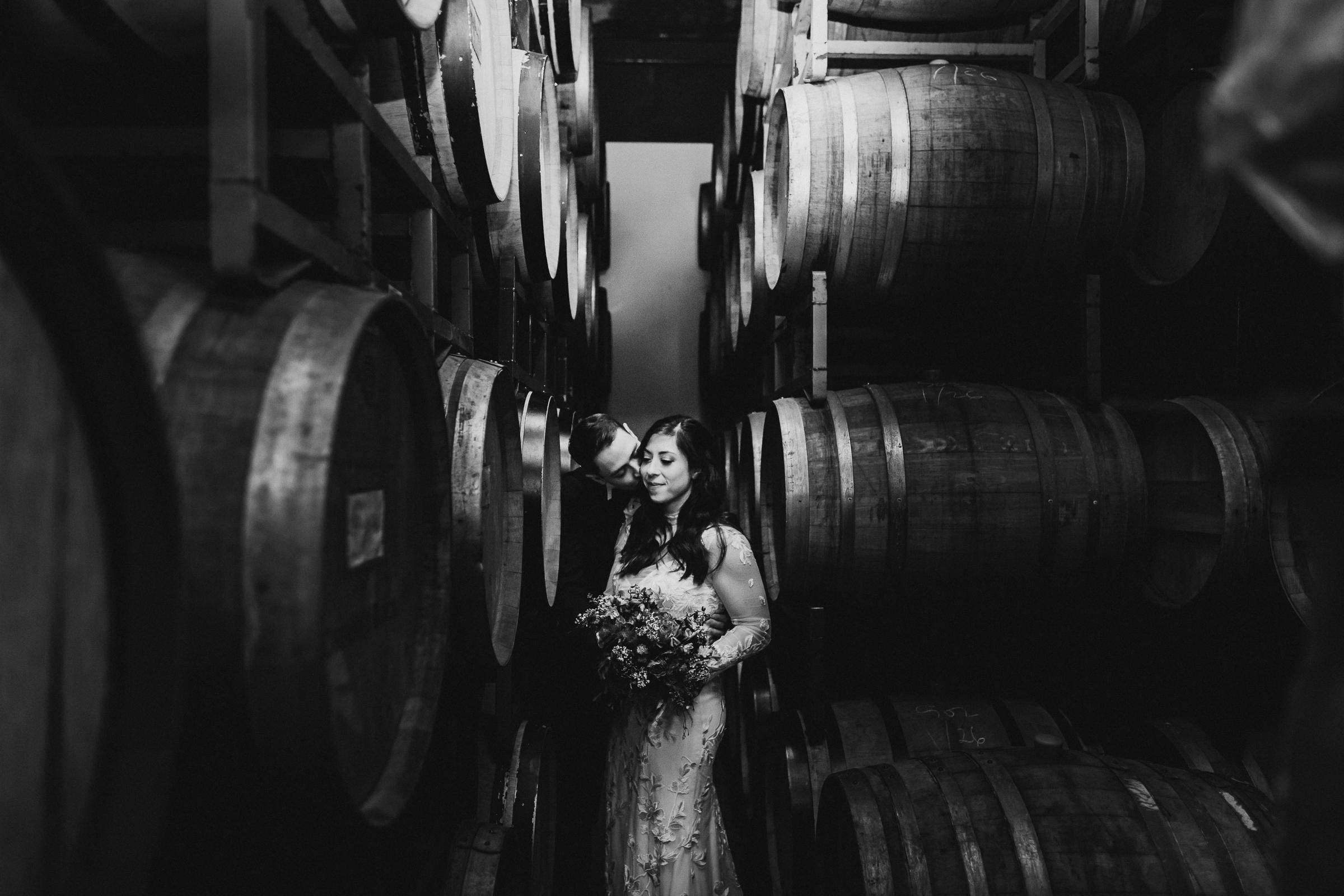 Brooklyn-Winery-Documentary-Wedding-Photographer-Hotel-1-33.jpg