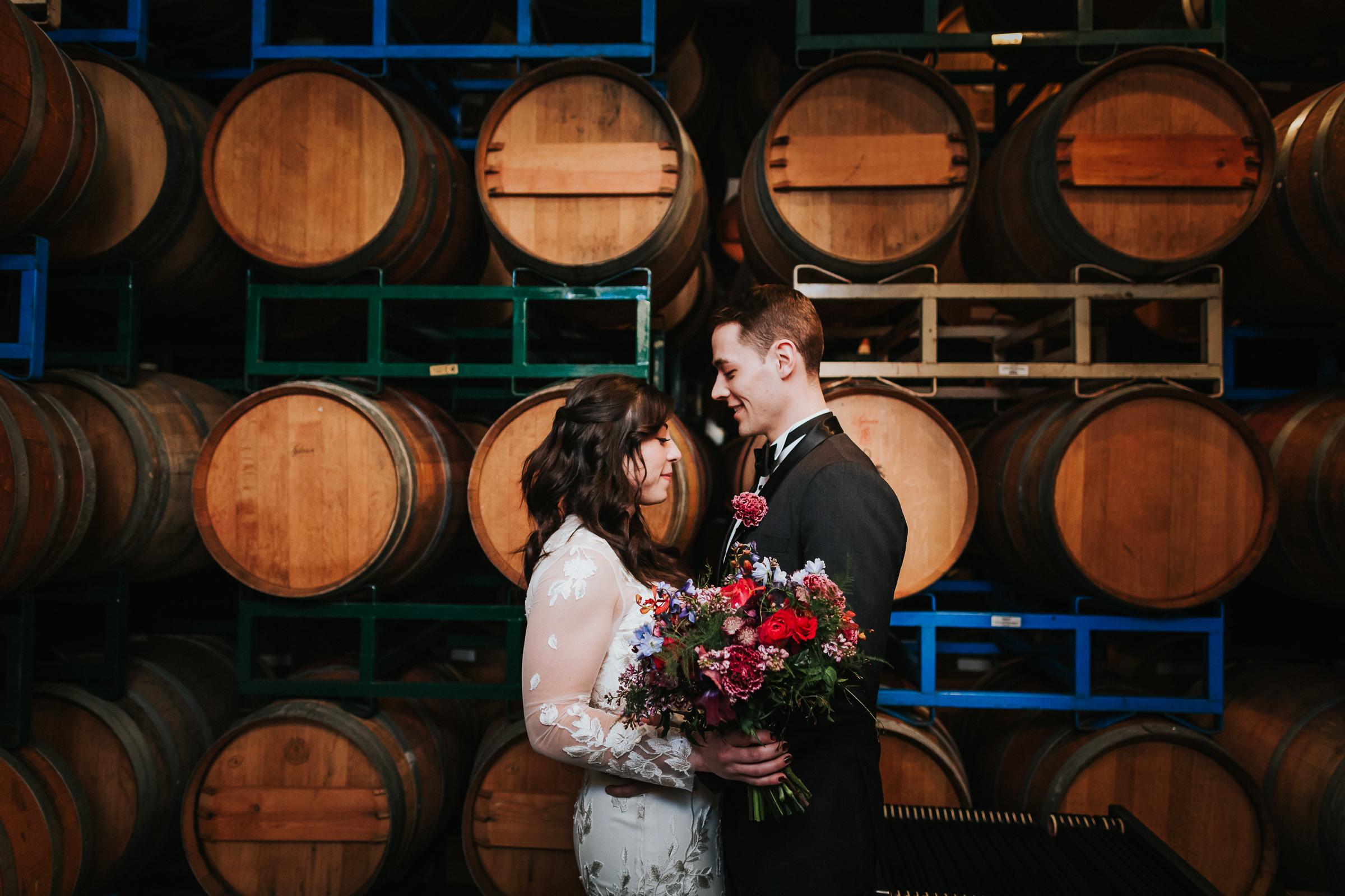 Brooklyn-Winery-Documentary-Wedding-Photographer-Hotel-1-34.jpg