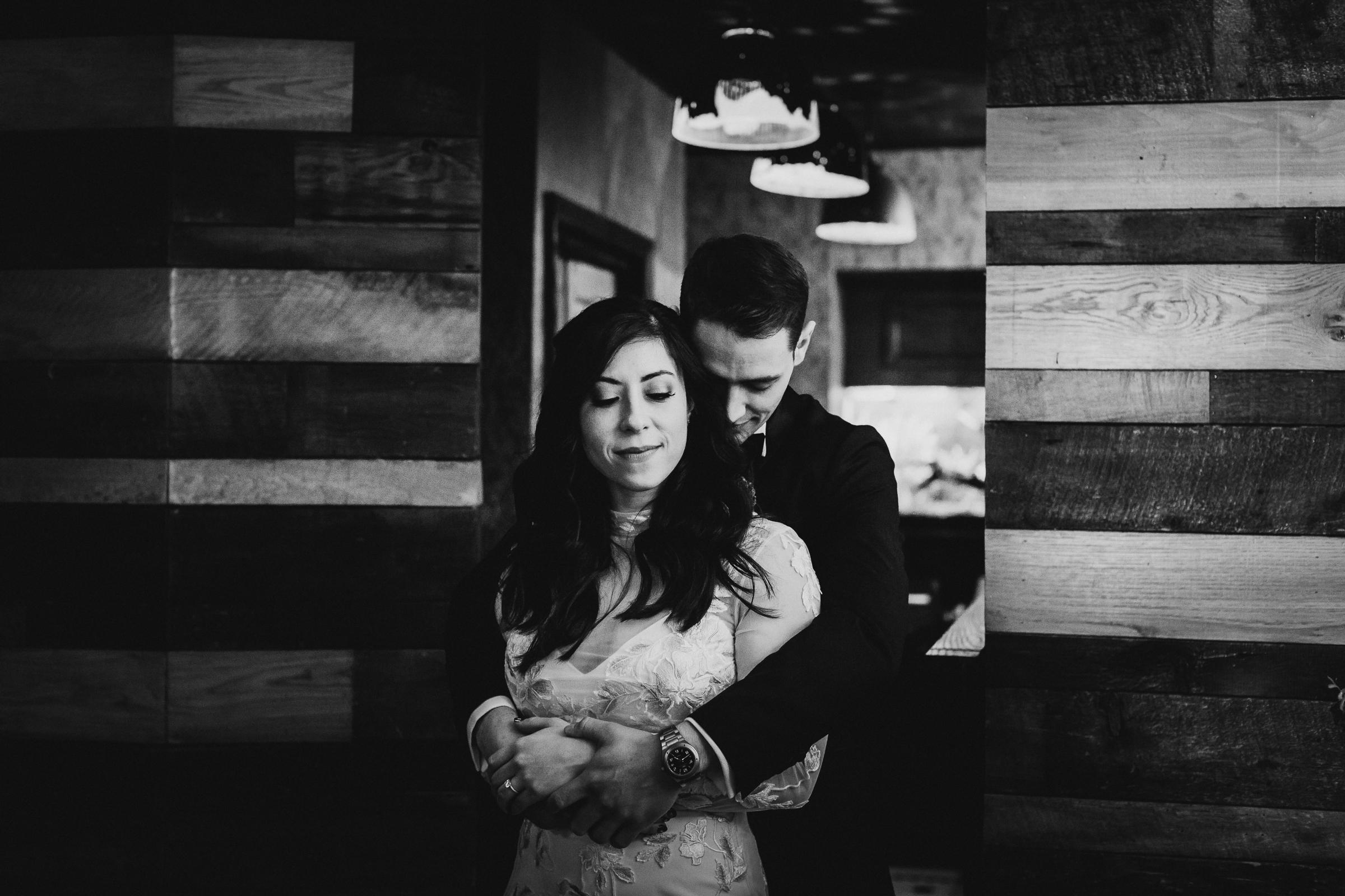 Brooklyn-Winery-Documentary-Wedding-Photographer-Hotel-1-37.jpg