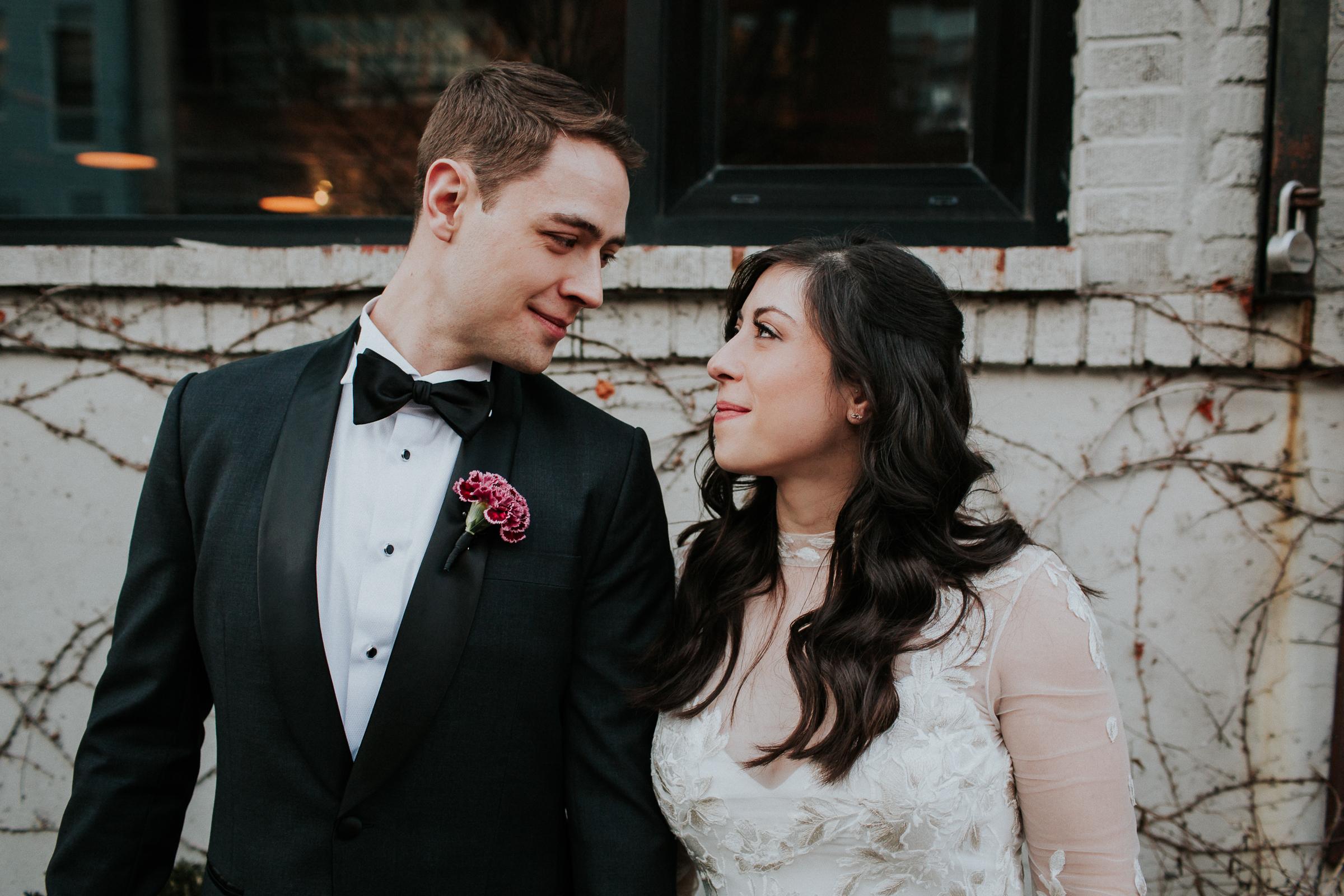 Brooklyn-Winery-Documentary-Wedding-Photographer-Hotel-1-39.jpg