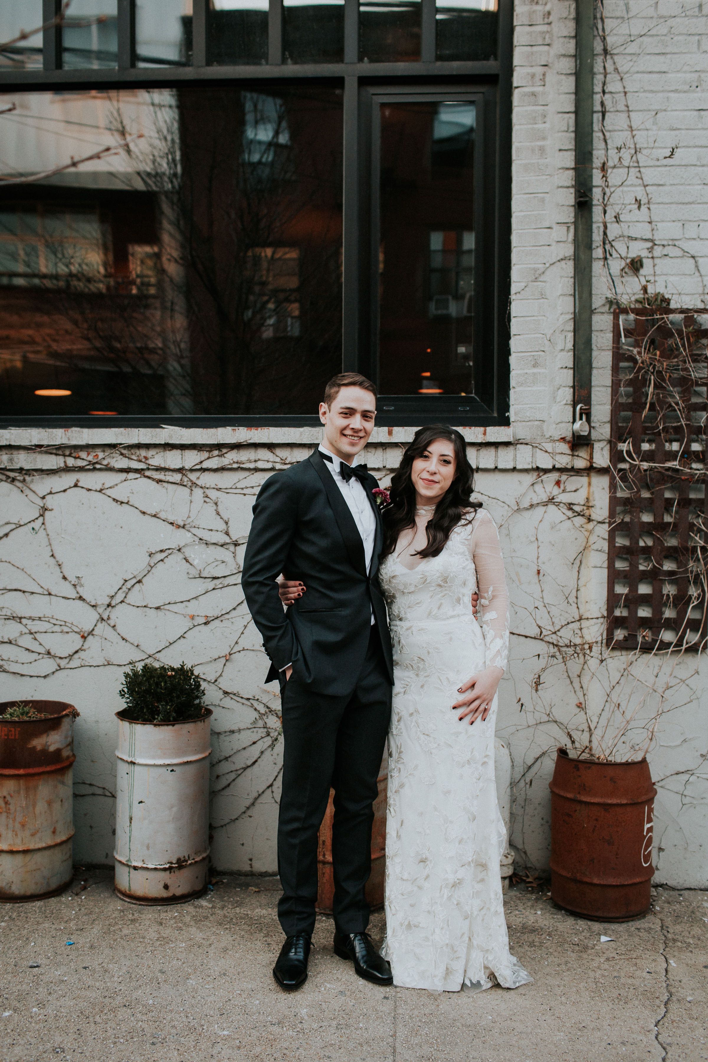 Brooklyn-Winery-Documentary-Wedding-Photographer-Hotel-1-38.jpg