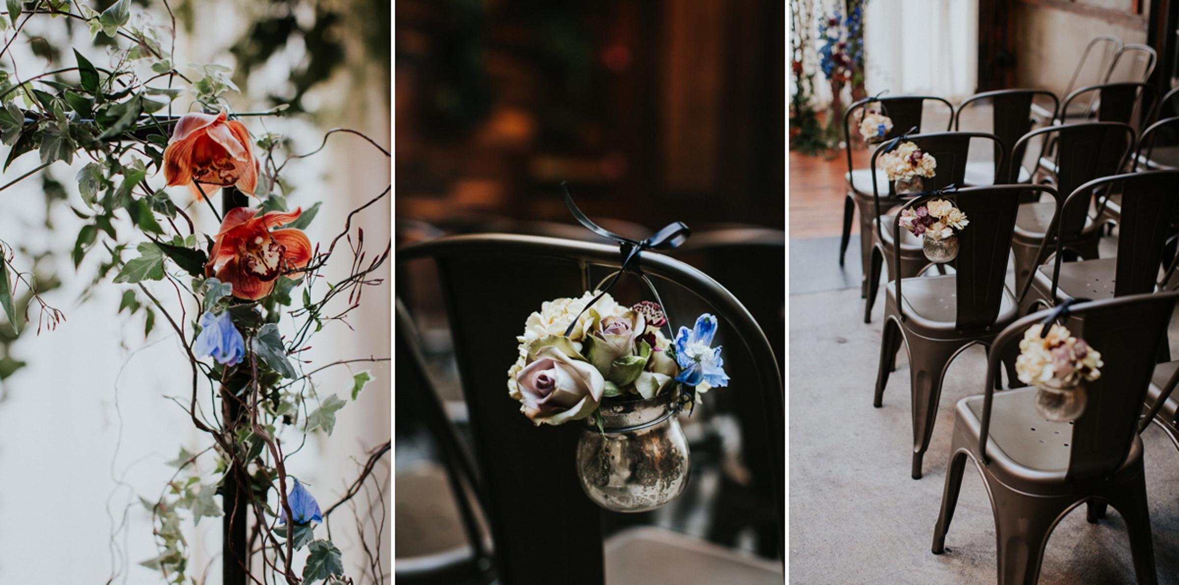 Brooklyn-Winery-Documentary-Wedding-Photographer-Hotel-1-45.jpg
