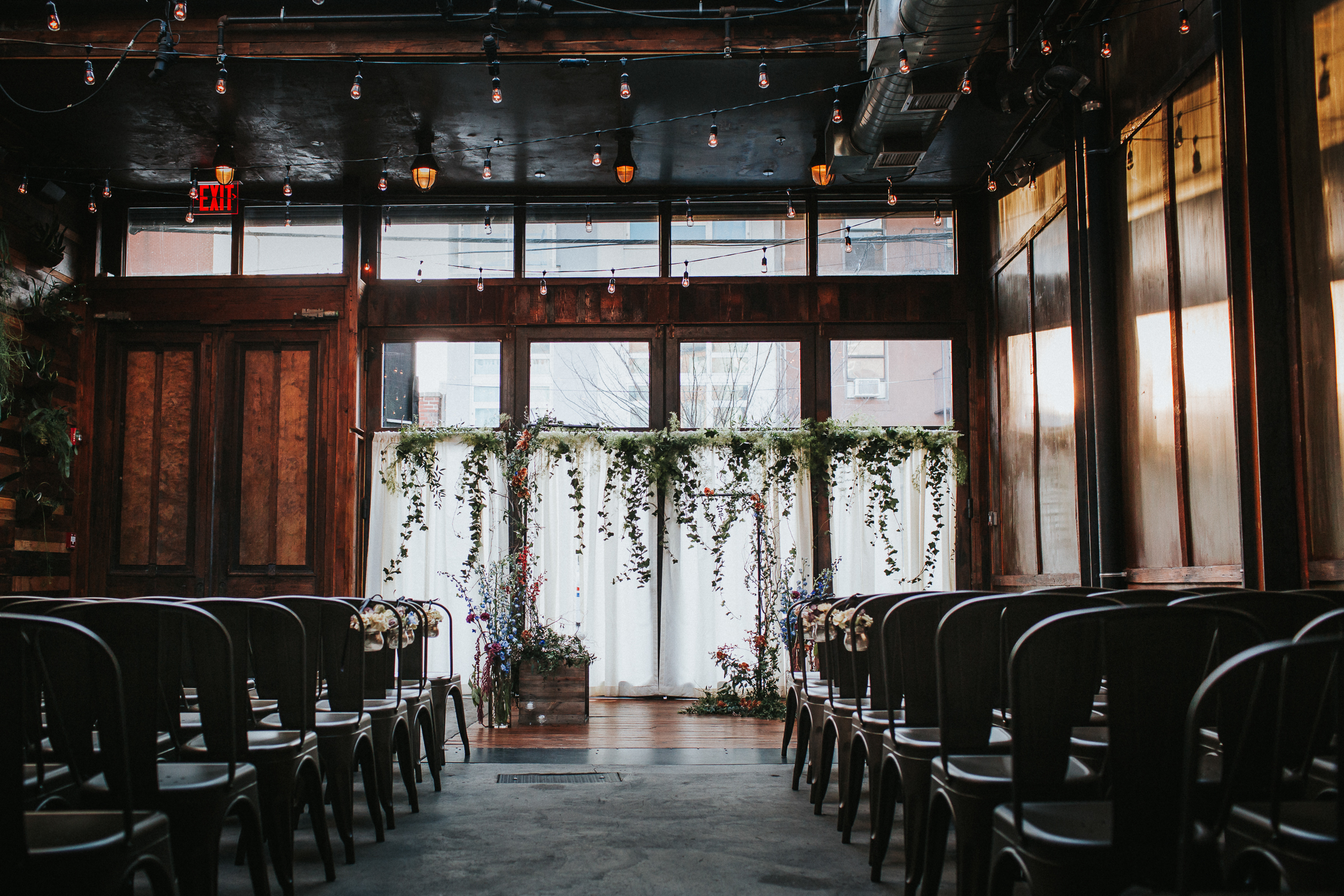 Brooklyn-Winery-Documentary-Wedding-Photographer-Hotel-1-46.jpg