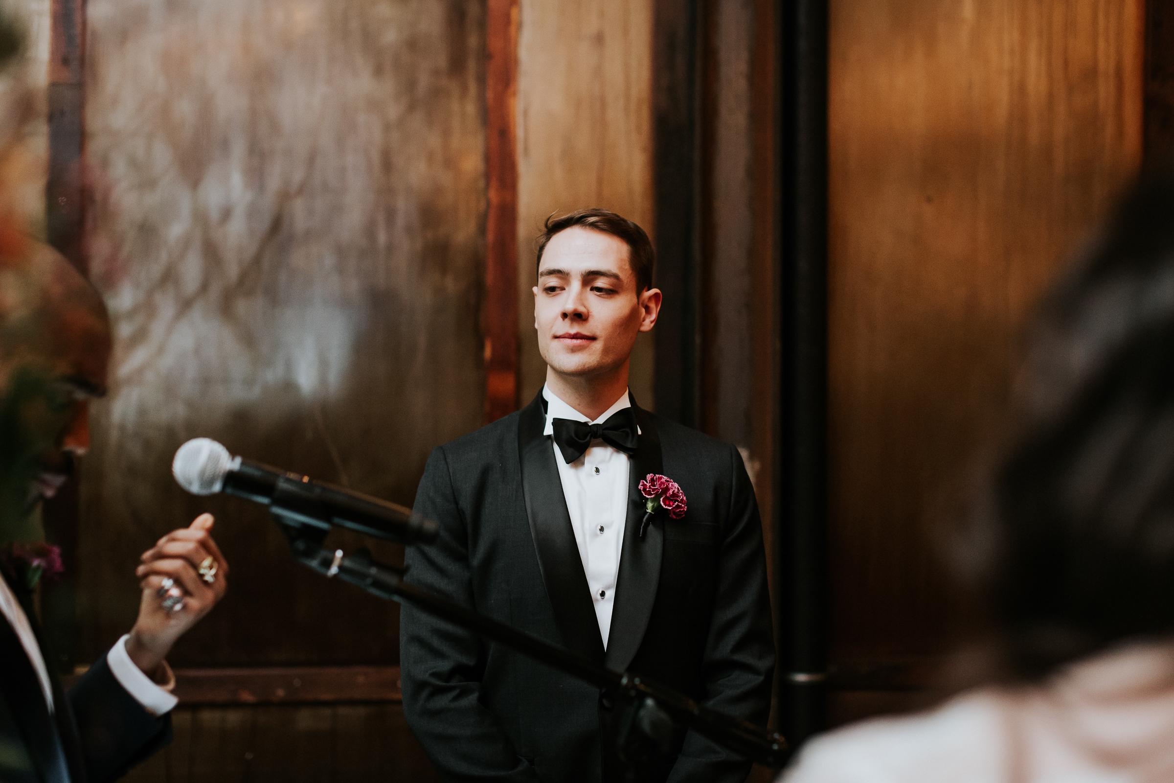Brooklyn-Winery-Documentary-Wedding-Photographer-Hotel-1-52.jpg