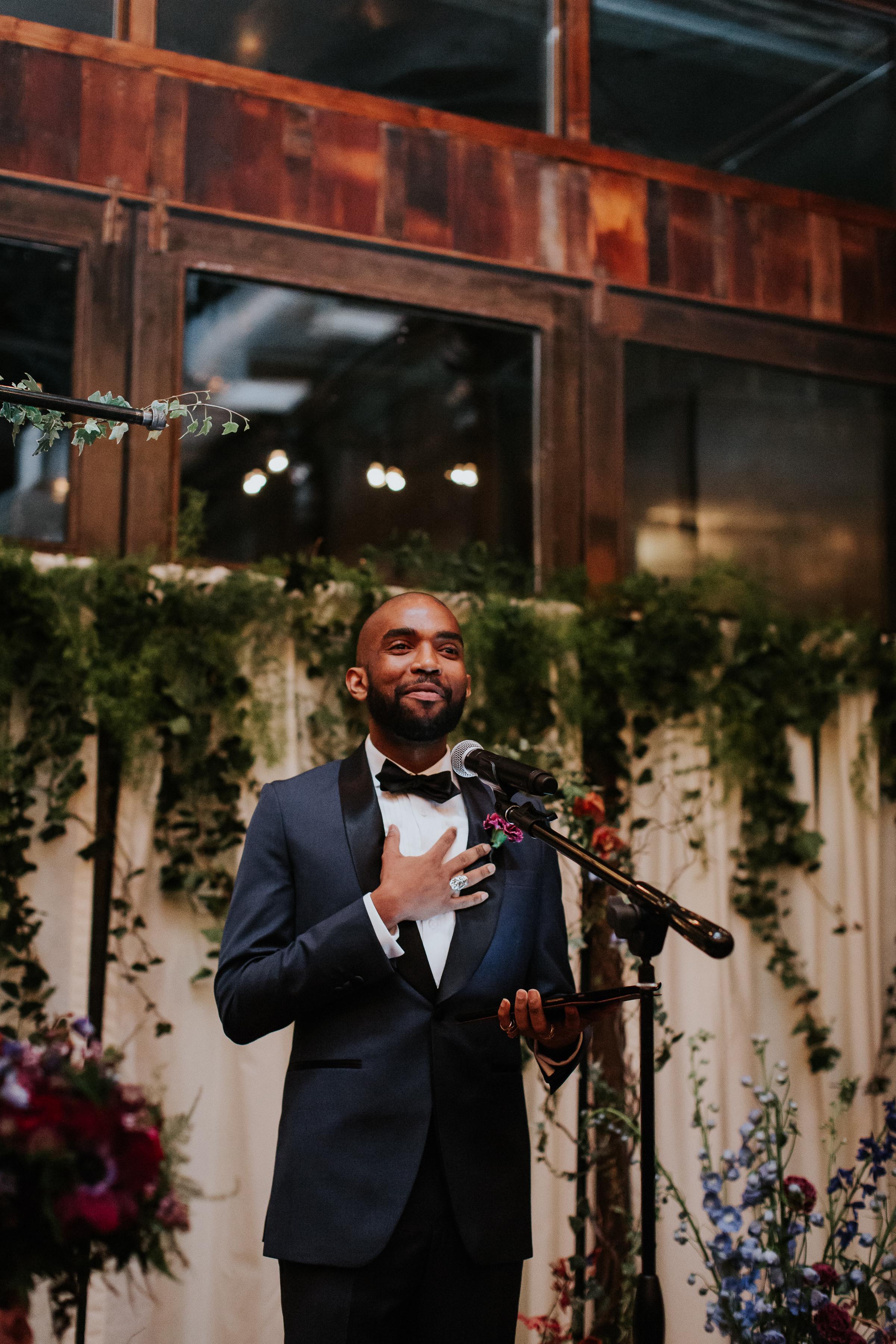 Brooklyn-Winery-Documentary-Wedding-Photographer-Hotel-1-53.jpg