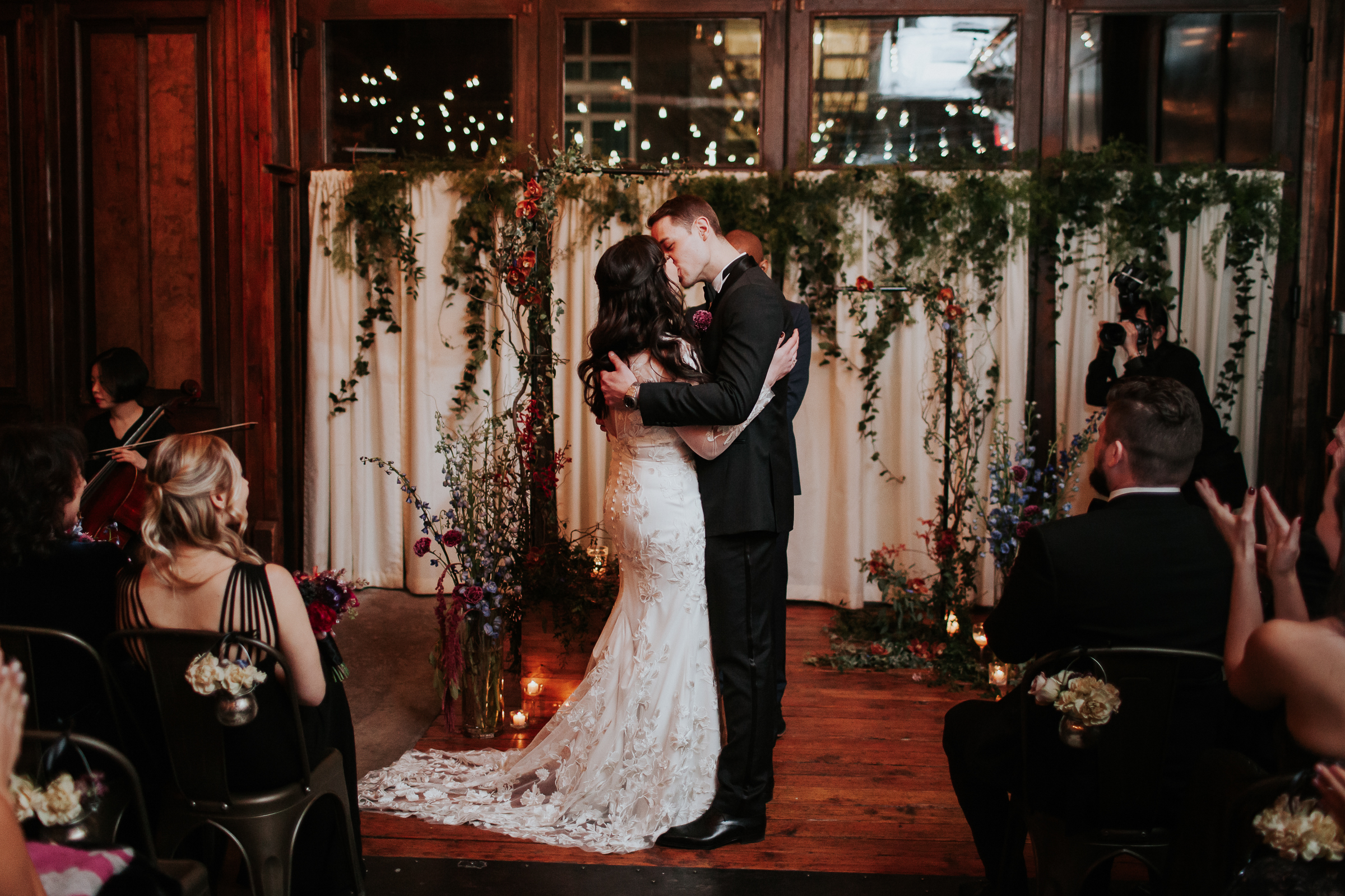 Brooklyn-Winery-Documentary-Wedding-Photographer-Hotel-1-56.jpg