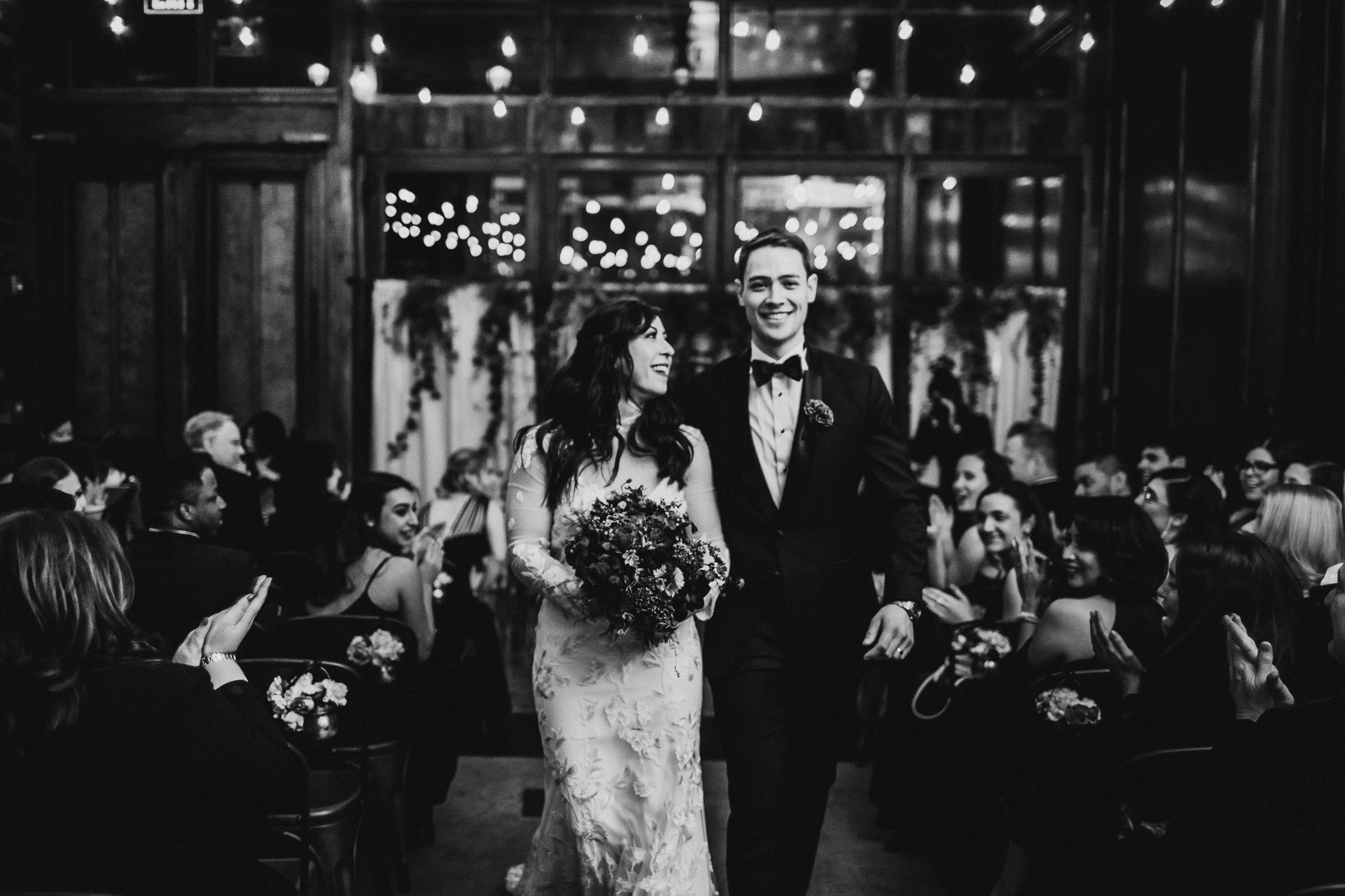 Brooklyn-Winery-Documentary-Wedding-Photographer-Hotel-1-57.jpg