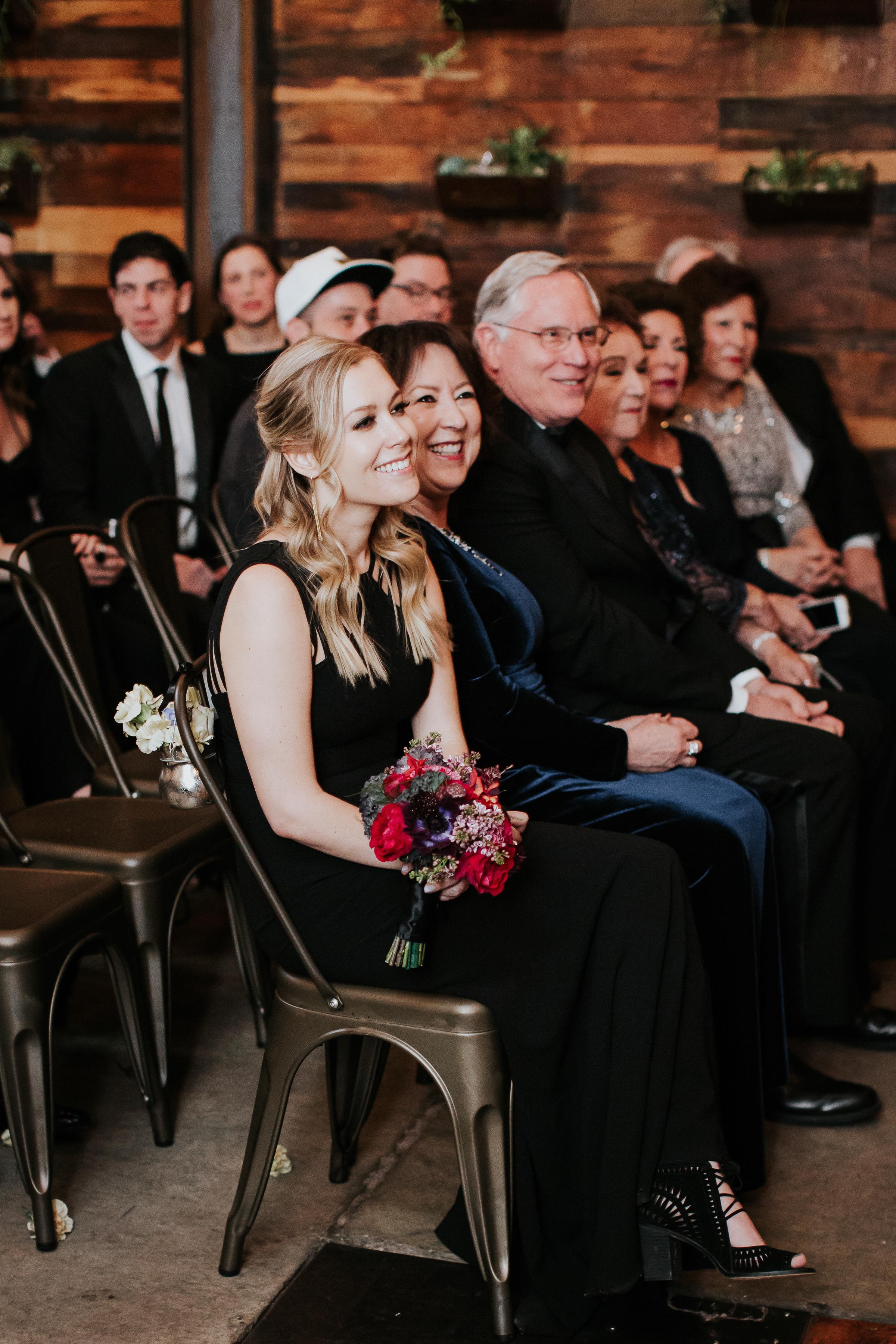 Brooklyn-Winery-Documentary-Wedding-Photographer-Hotel-1-55.jpg
