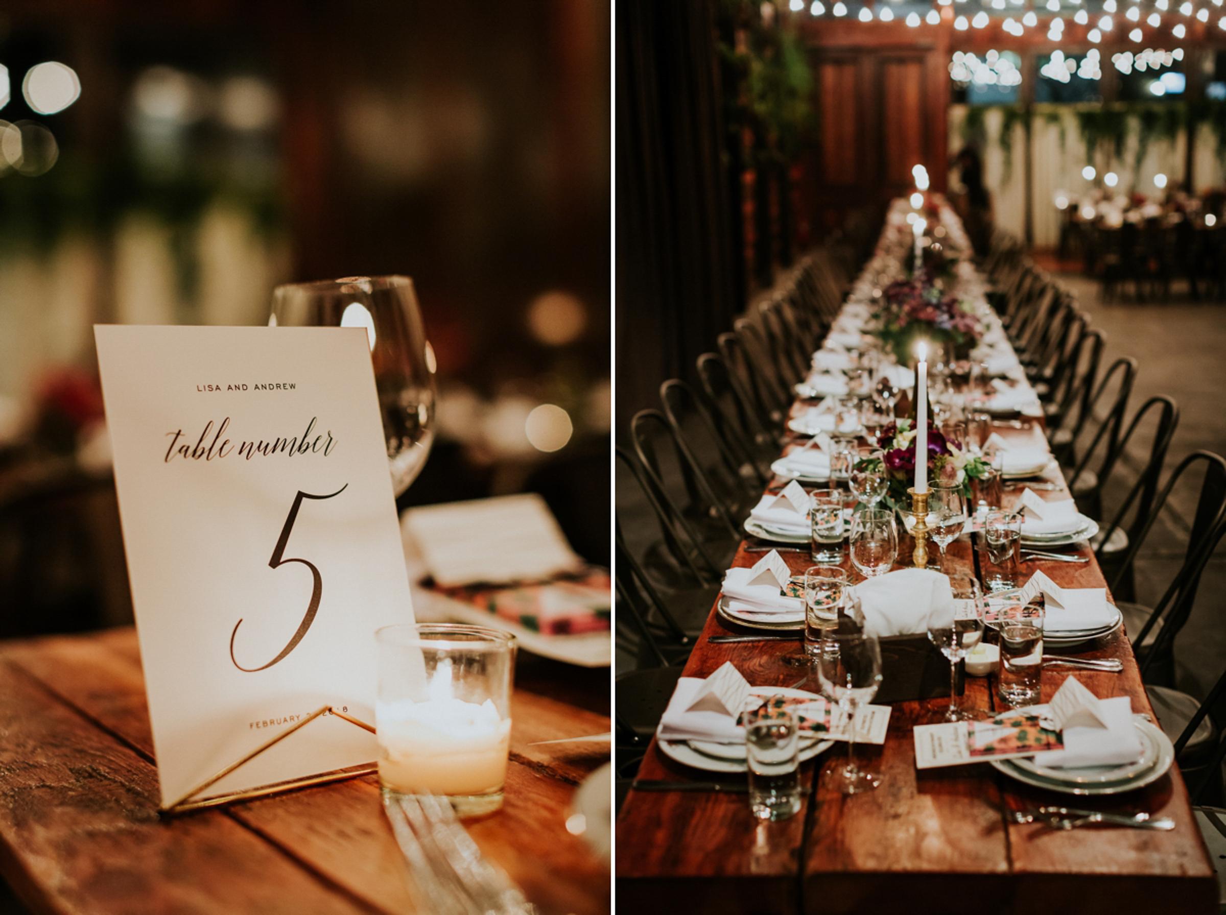 Brooklyn-Winery-Documentary-Wedding-Photographer-Hotel-1-59.jpg