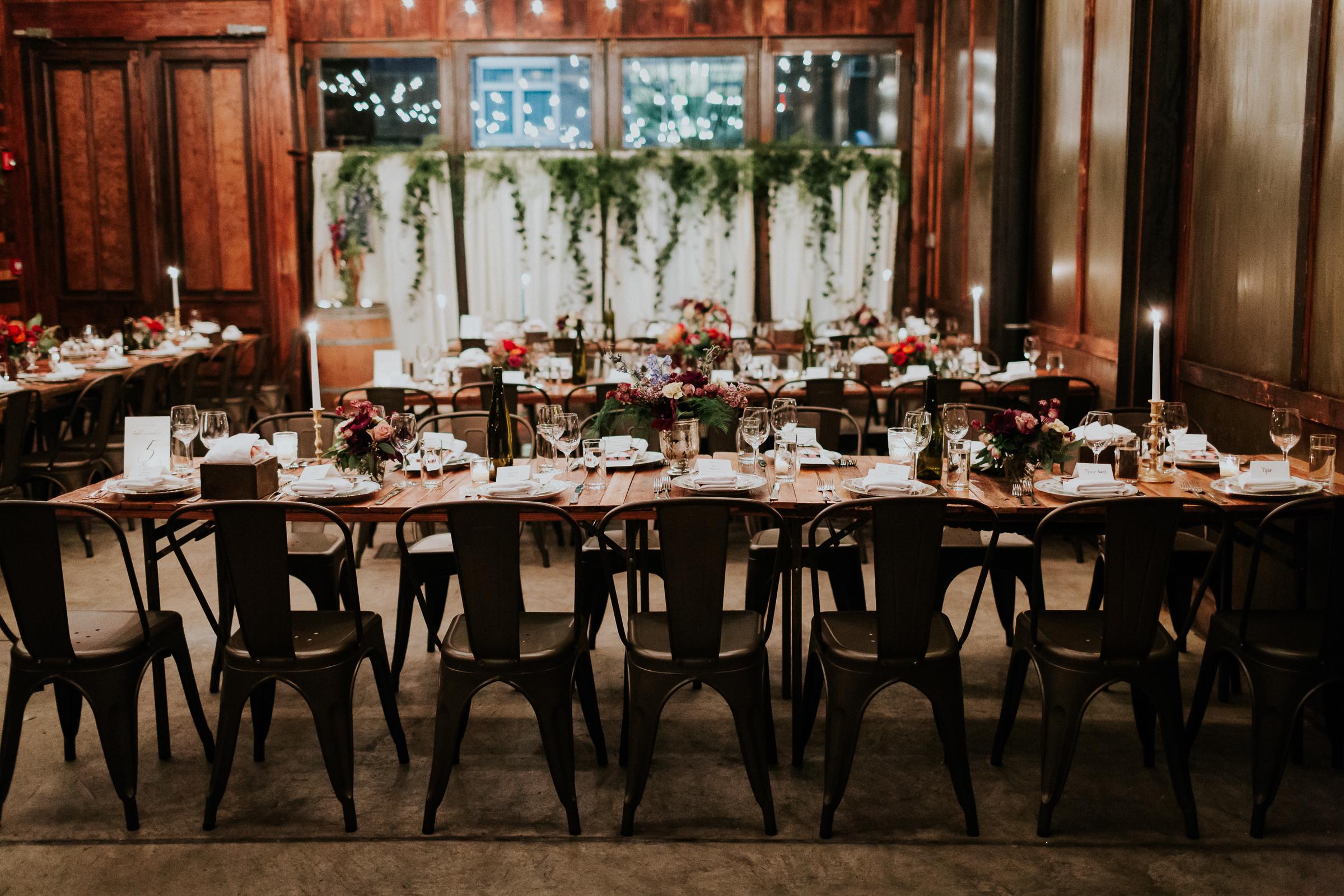 Brooklyn-Winery-Documentary-Wedding-Photographer-Hotel-1-58.jpg