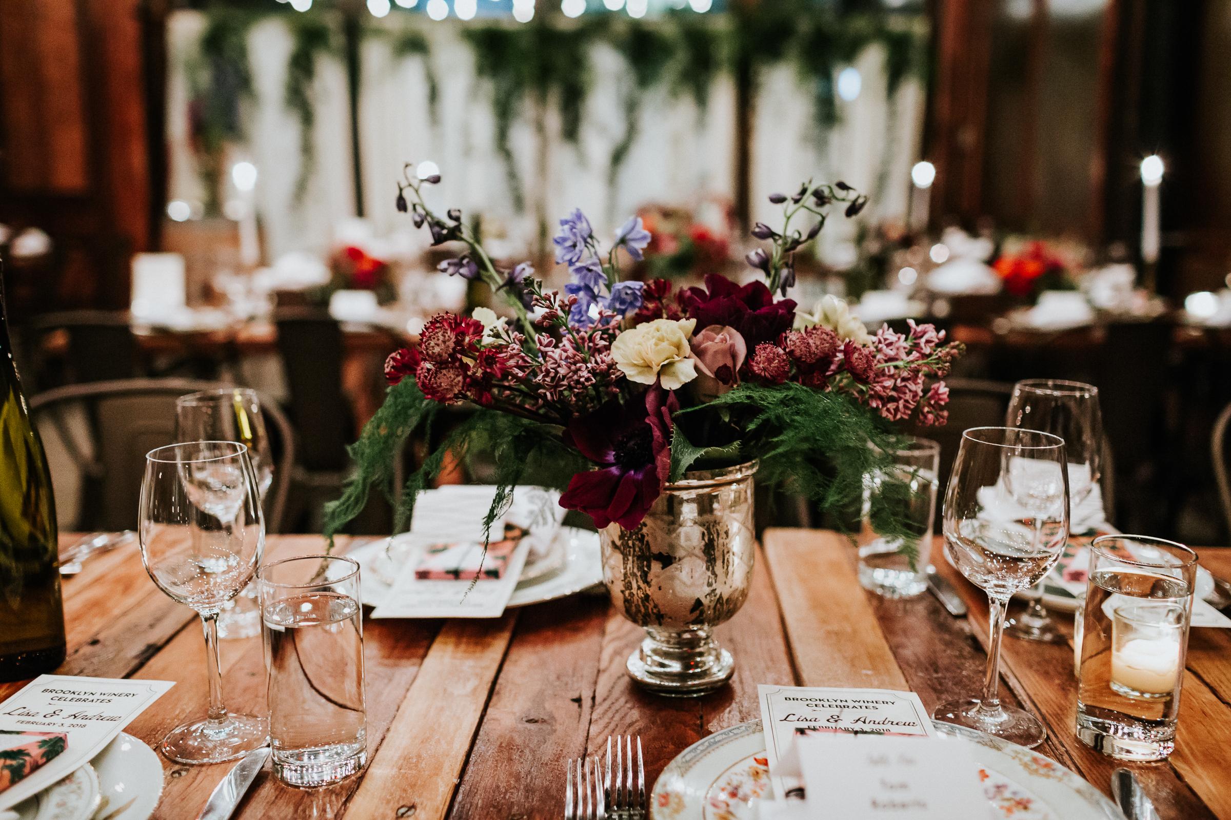 Brooklyn-Winery-Documentary-Wedding-Photographer-Hotel-1-60.jpg