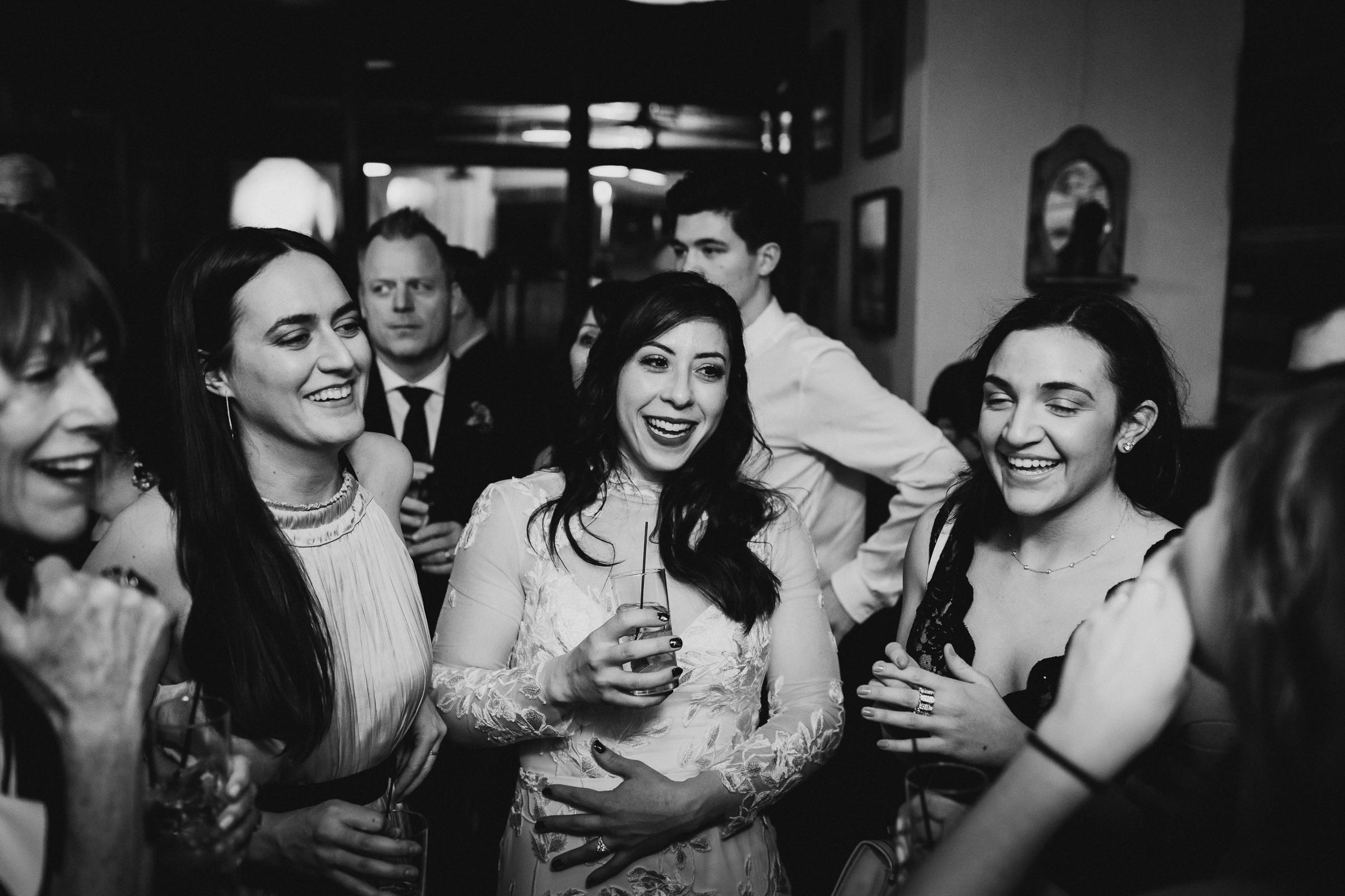 Brooklyn-Winery-Documentary-Wedding-Photographer-Hotel-1-67.jpg
