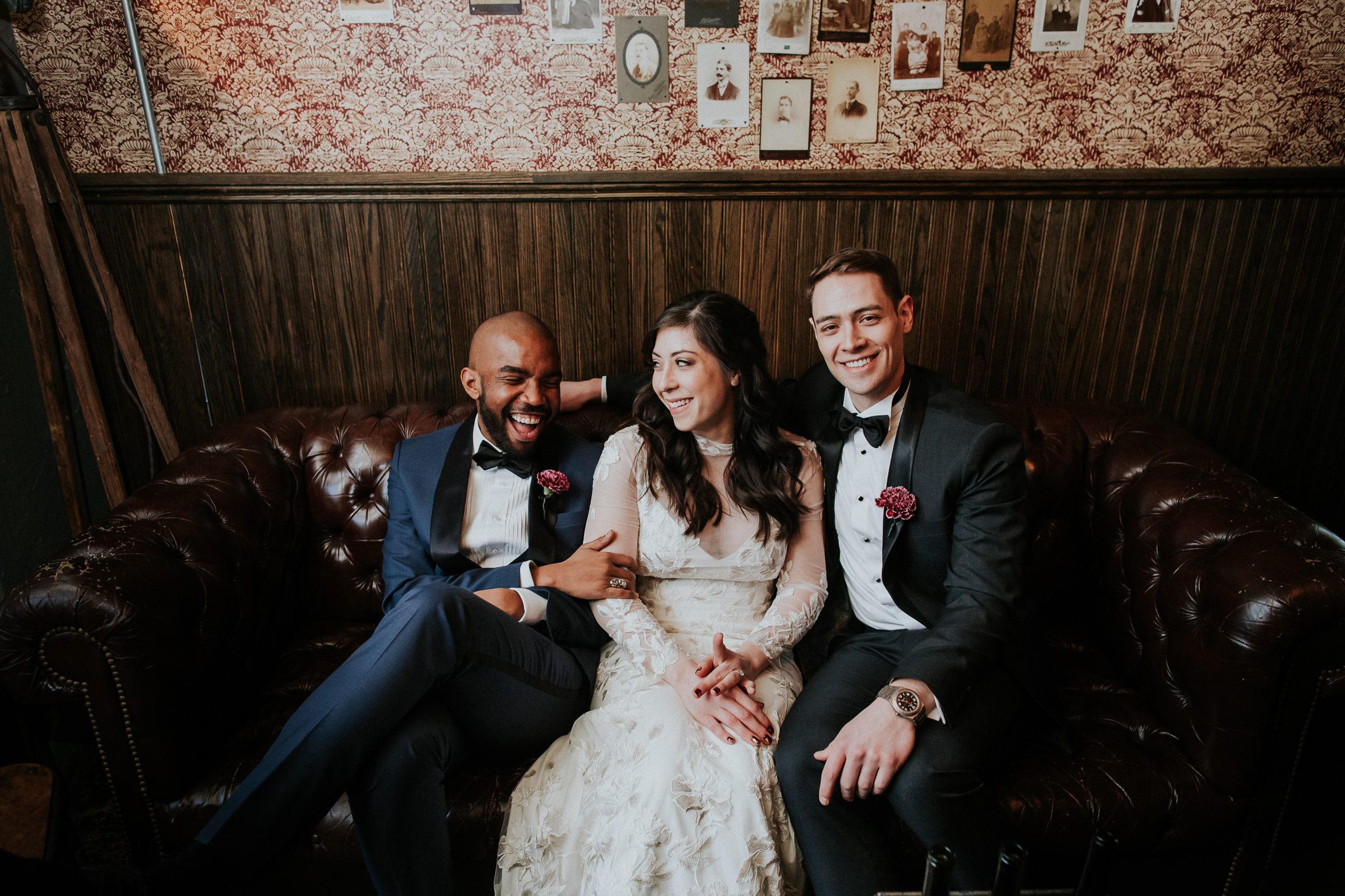 Brooklyn-Winery-Documentary-Wedding-Photographer-Hotel-1-66.jpg