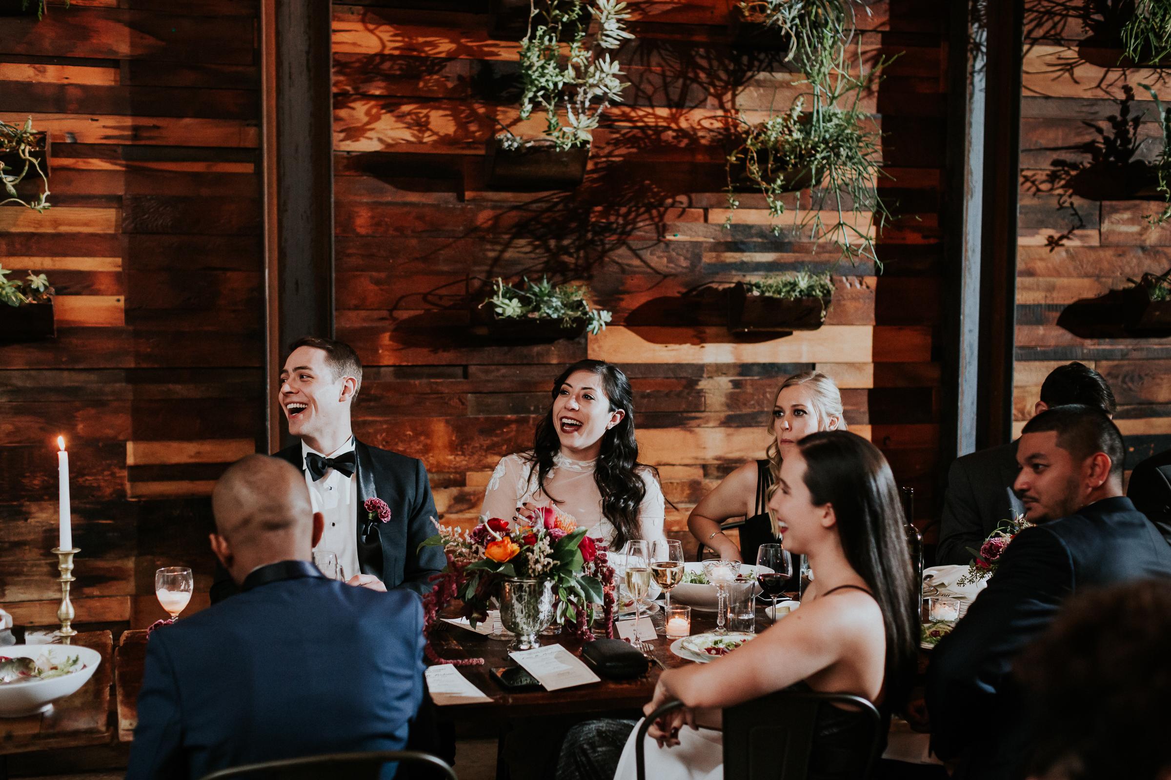 Brooklyn-Winery-Documentary-Wedding-Photographer-Hotel-1-71.jpg