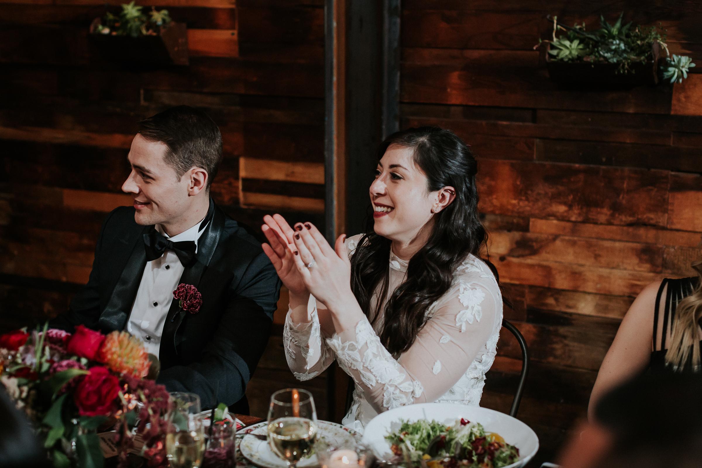 Brooklyn-Winery-Documentary-Wedding-Photographer-Hotel-1-72.jpg