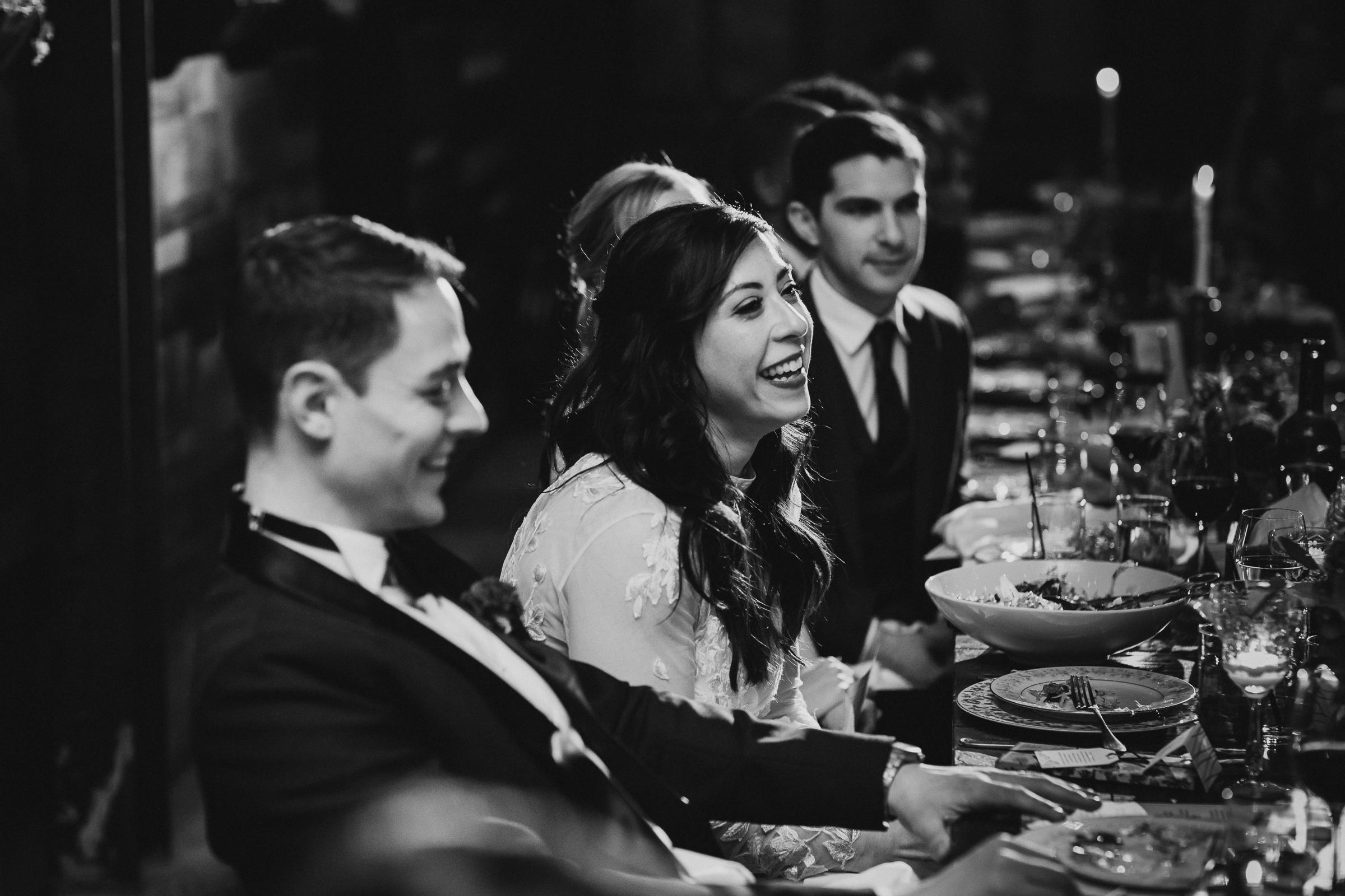 Brooklyn-Winery-Documentary-Wedding-Photographer-Hotel-1-74.jpg