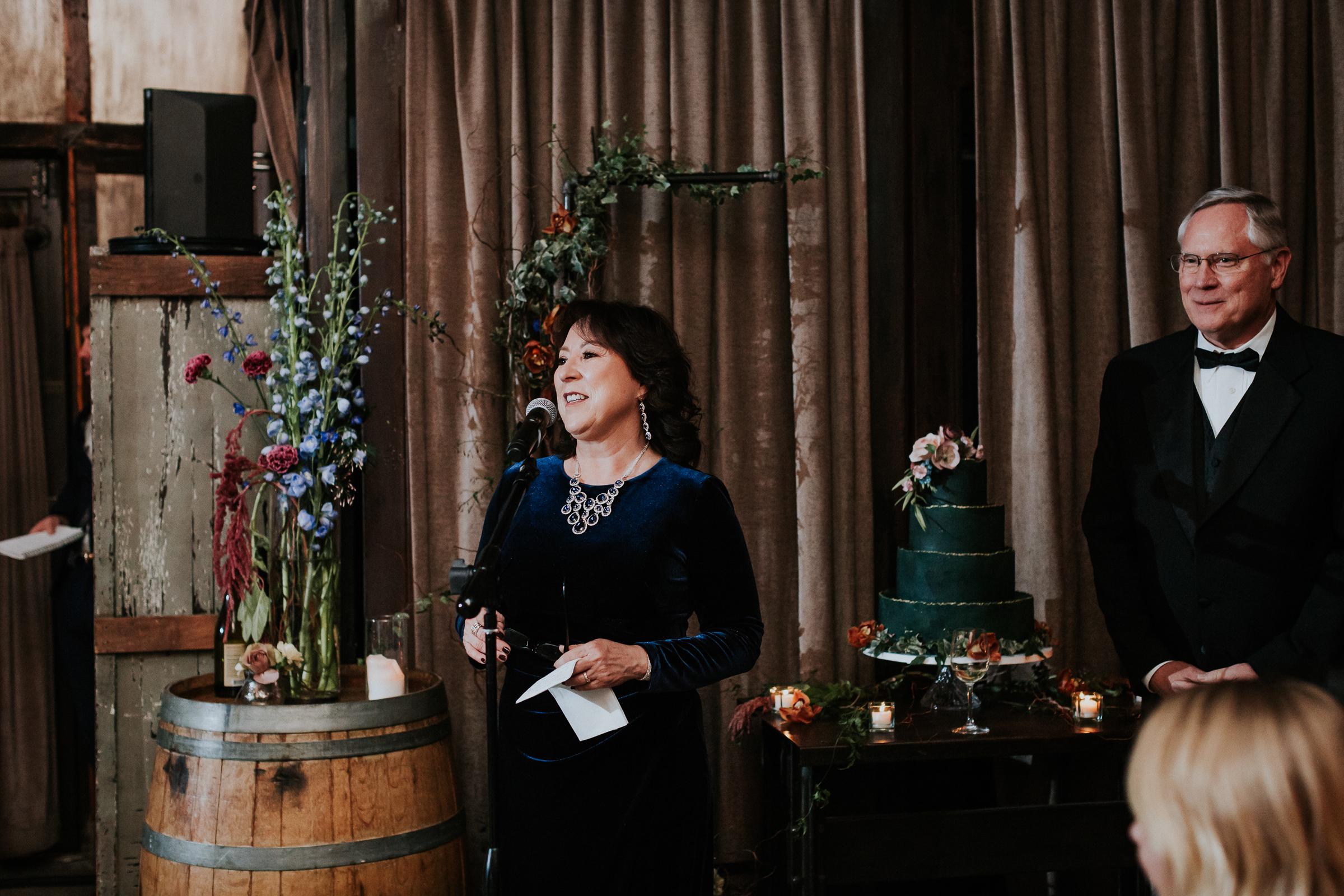 Brooklyn-Winery-Documentary-Wedding-Photographer-Hotel-1-77.jpg