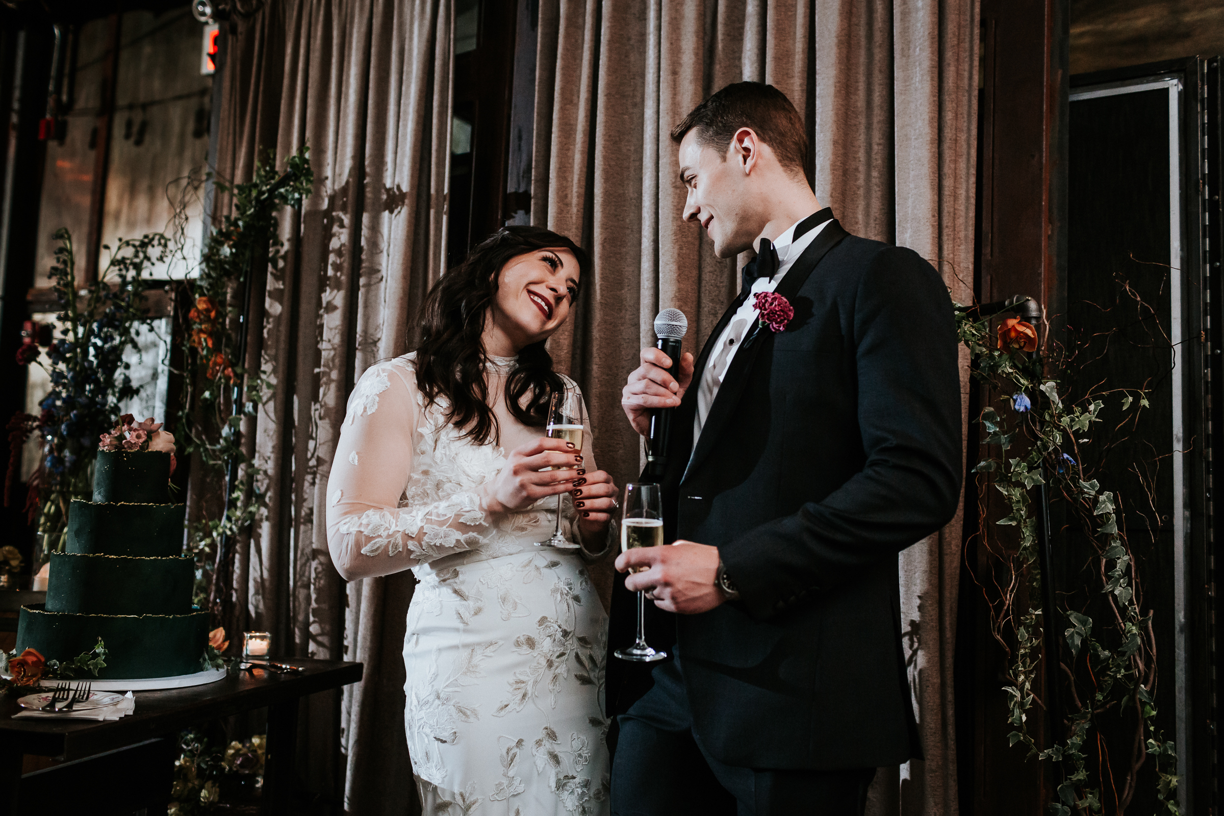 Brooklyn-Winery-Documentary-Wedding-Photographer-Hotel-1-79.jpg