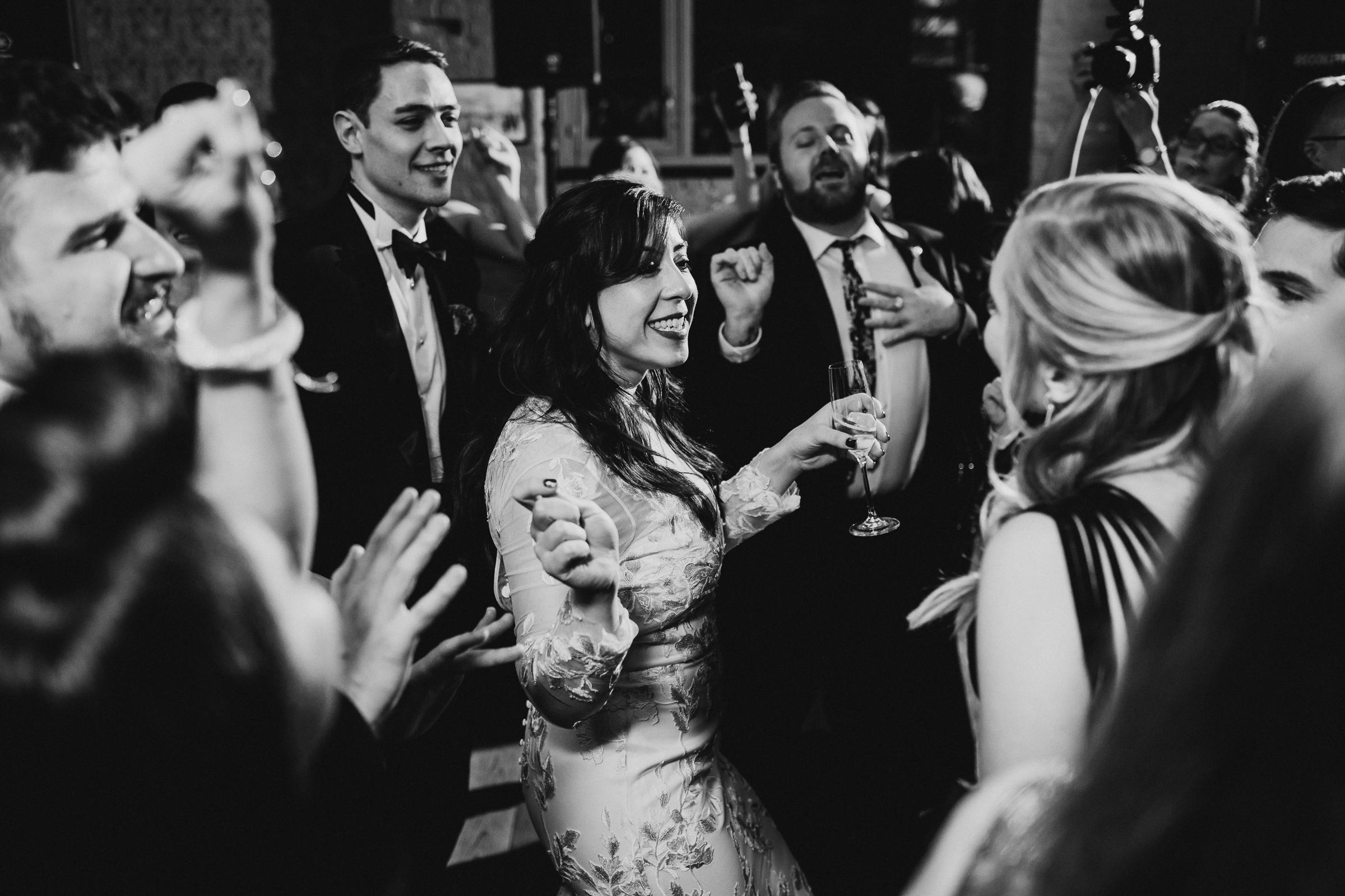 Brooklyn-Winery-Documentary-Wedding-Photographer-Hotel-1-82.jpg