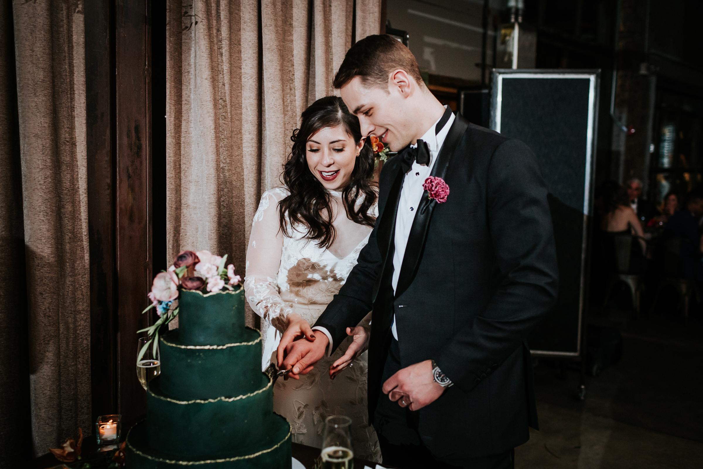 Brooklyn-Winery-Documentary-Wedding-Photographer-Hotel-1-81.jpg