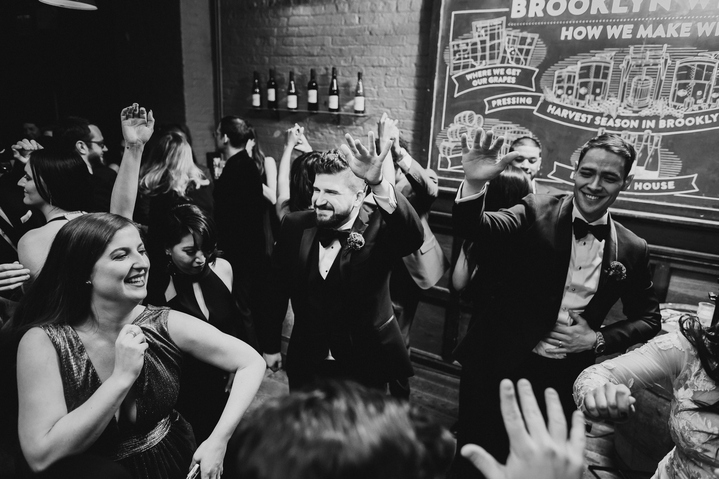 Brooklyn-Winery-Documentary-Wedding-Photographer-Hotel-1-84.jpg