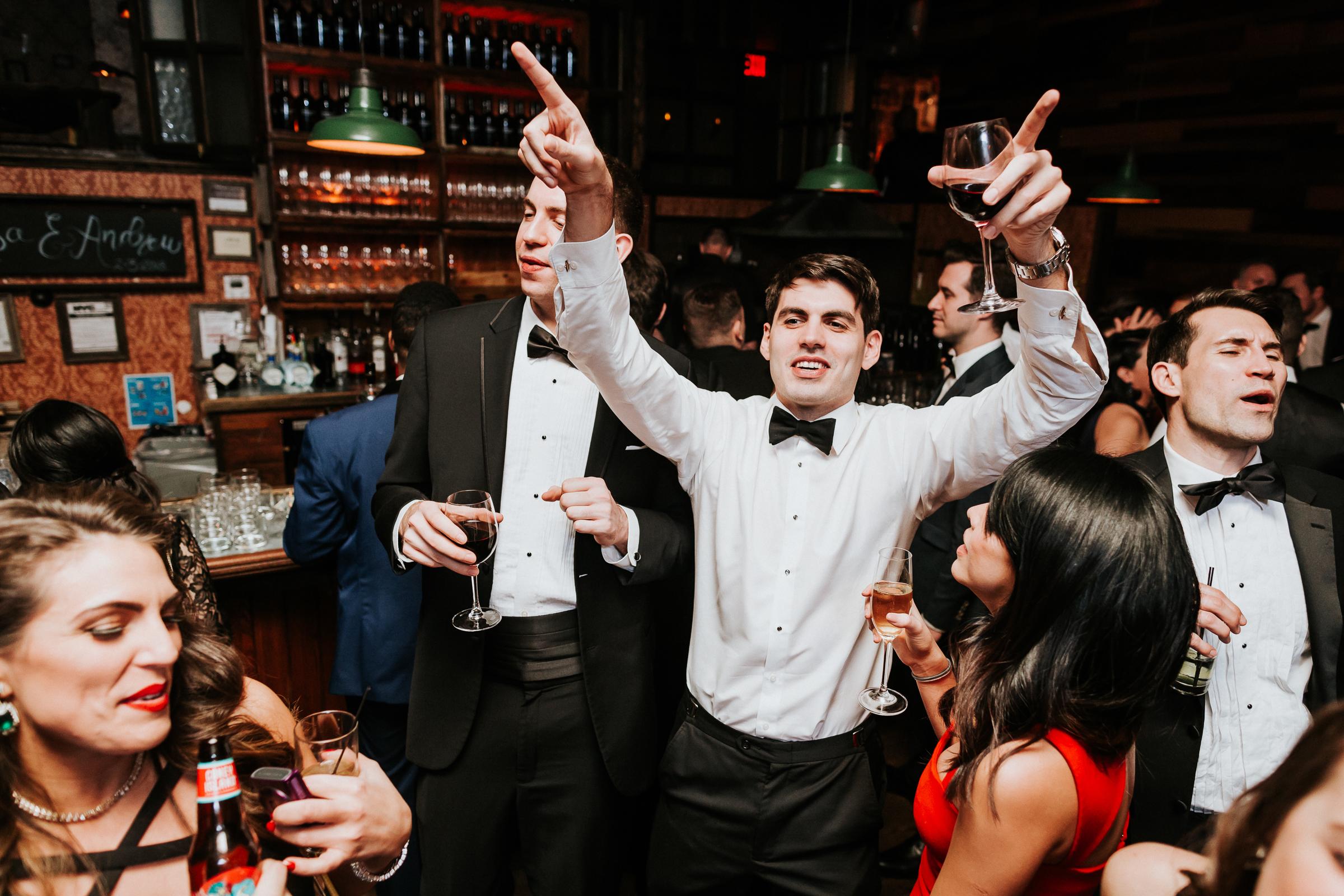 Brooklyn-Winery-Documentary-Wedding-Photographer-Hotel-1-85.jpg