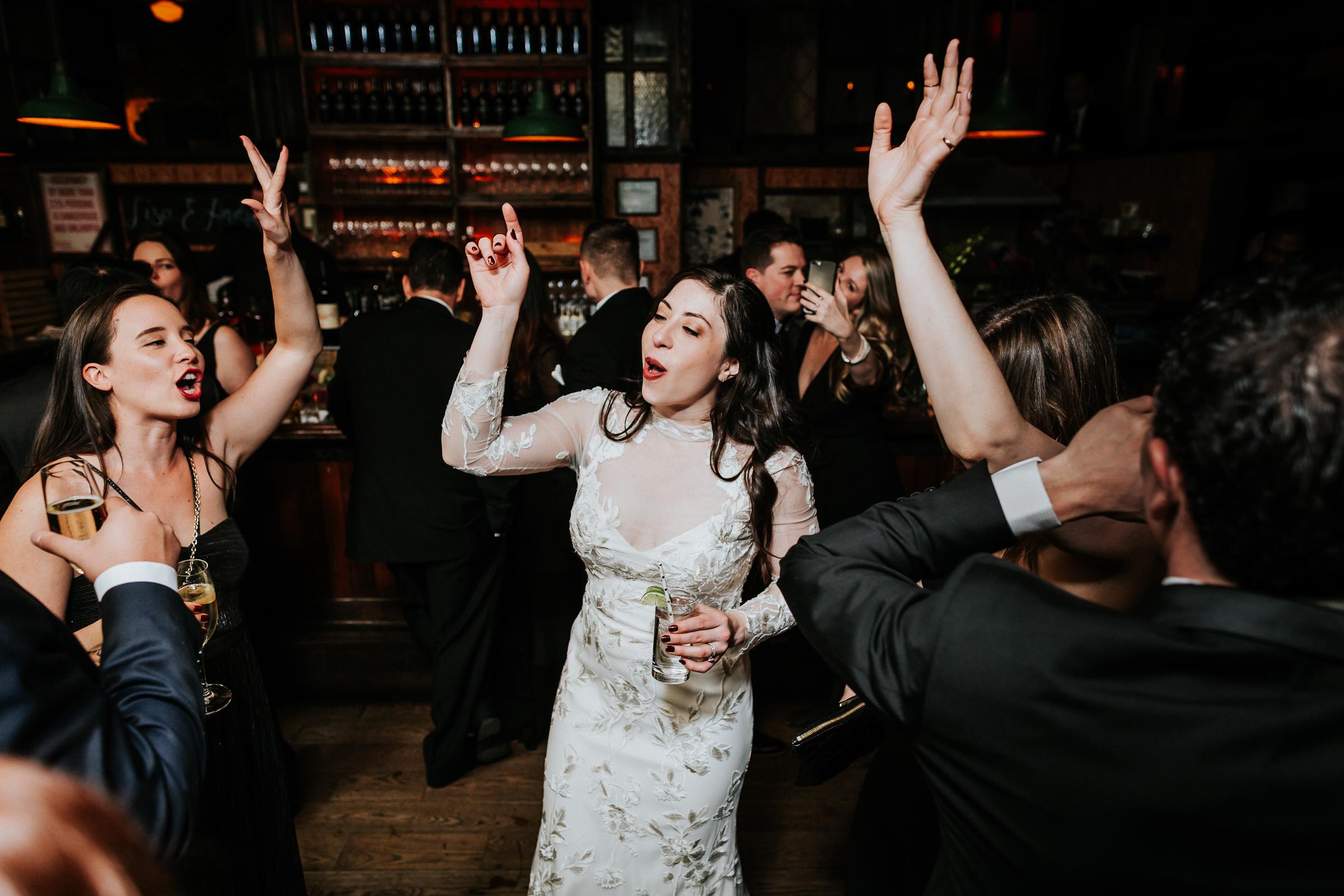 Brooklyn-Winery-Documentary-Wedding-Photographer-Hotel-1-87.jpg